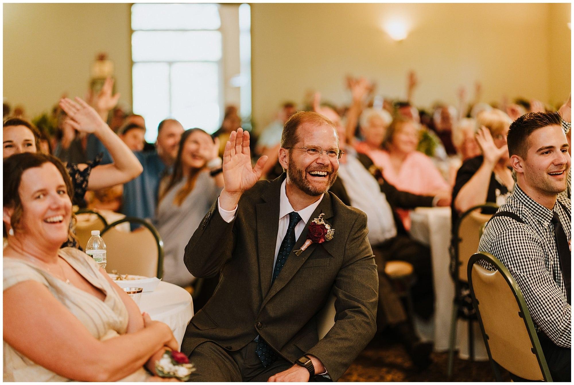 Adrian Michigan Wedding Photographer-113.JPG