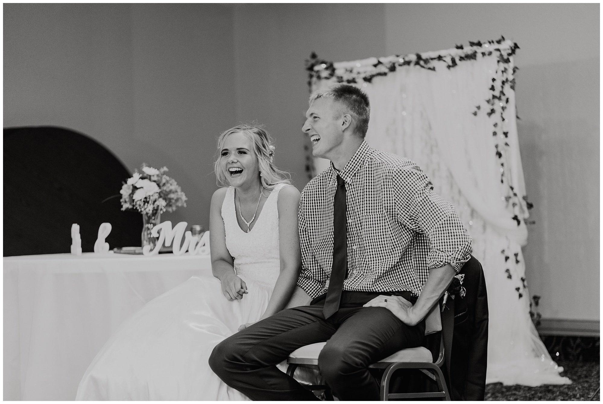 Adrian Michigan Wedding Photographer-114.JPG