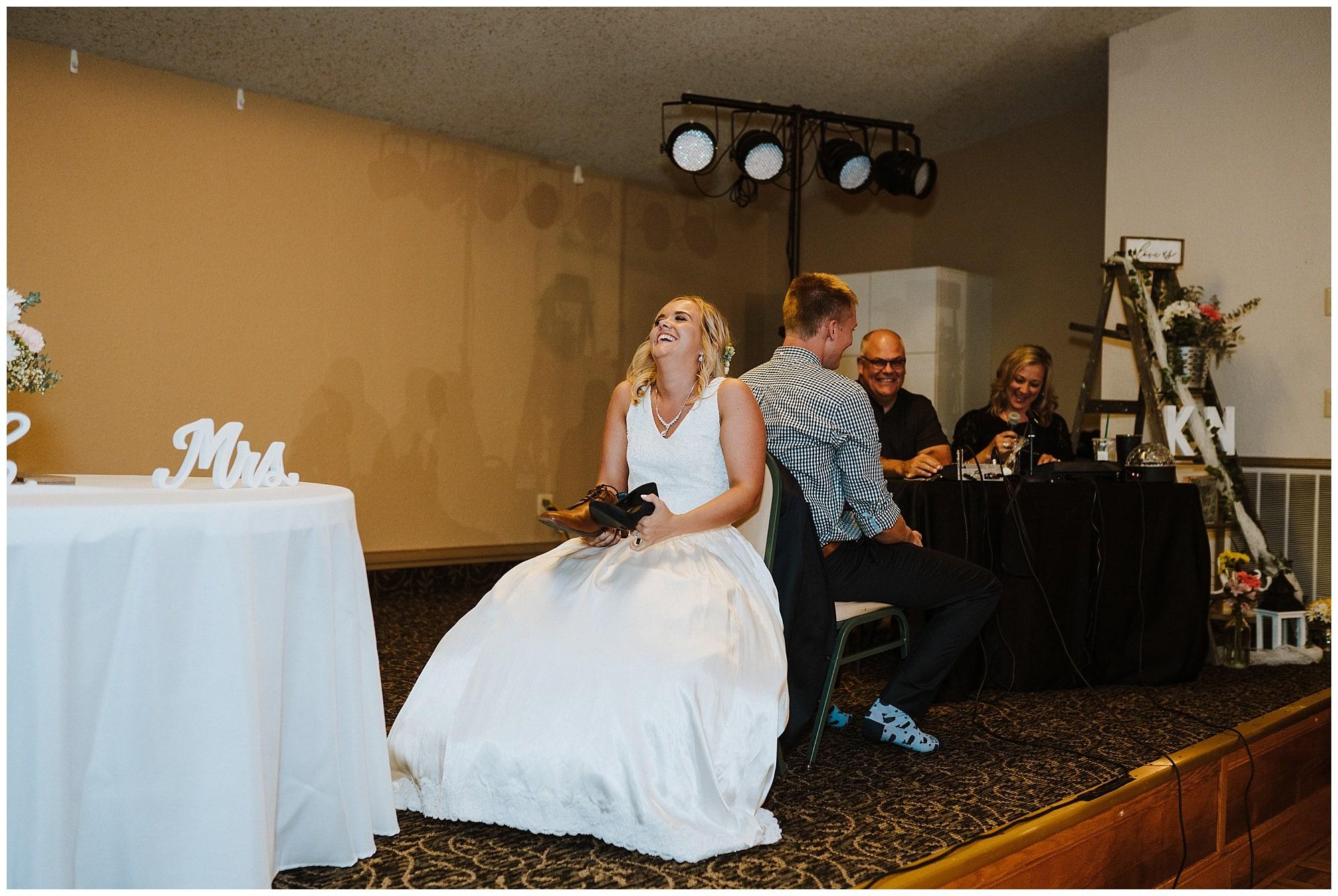 Adrian Michigan Wedding Photographer-115.JPG