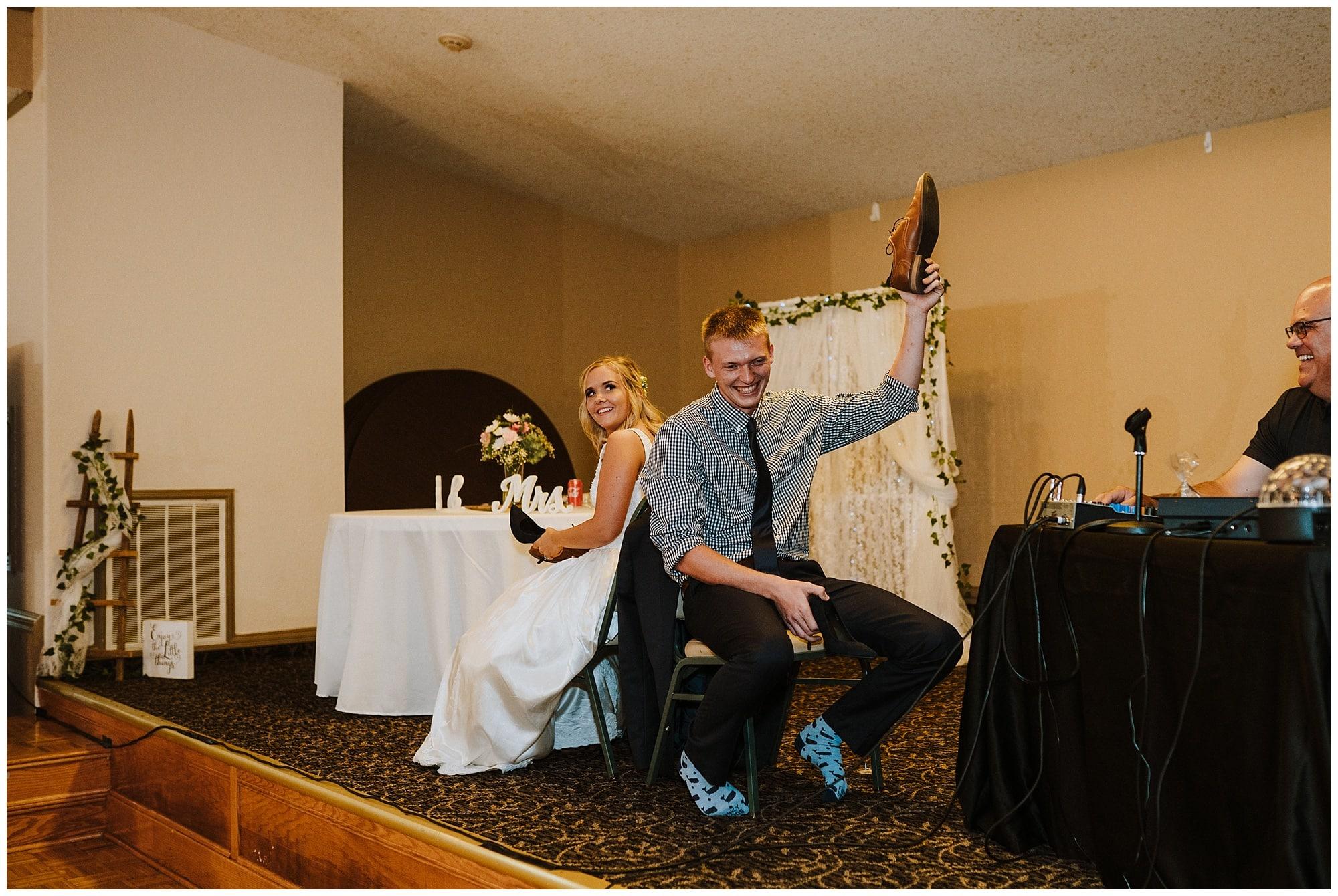 Adrian Michigan Wedding Photographer-116.JPG