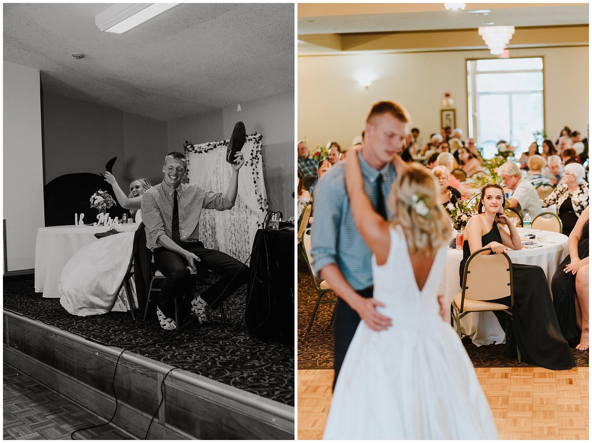 Adrian Michigan Wedding Photographer-117.JPG
