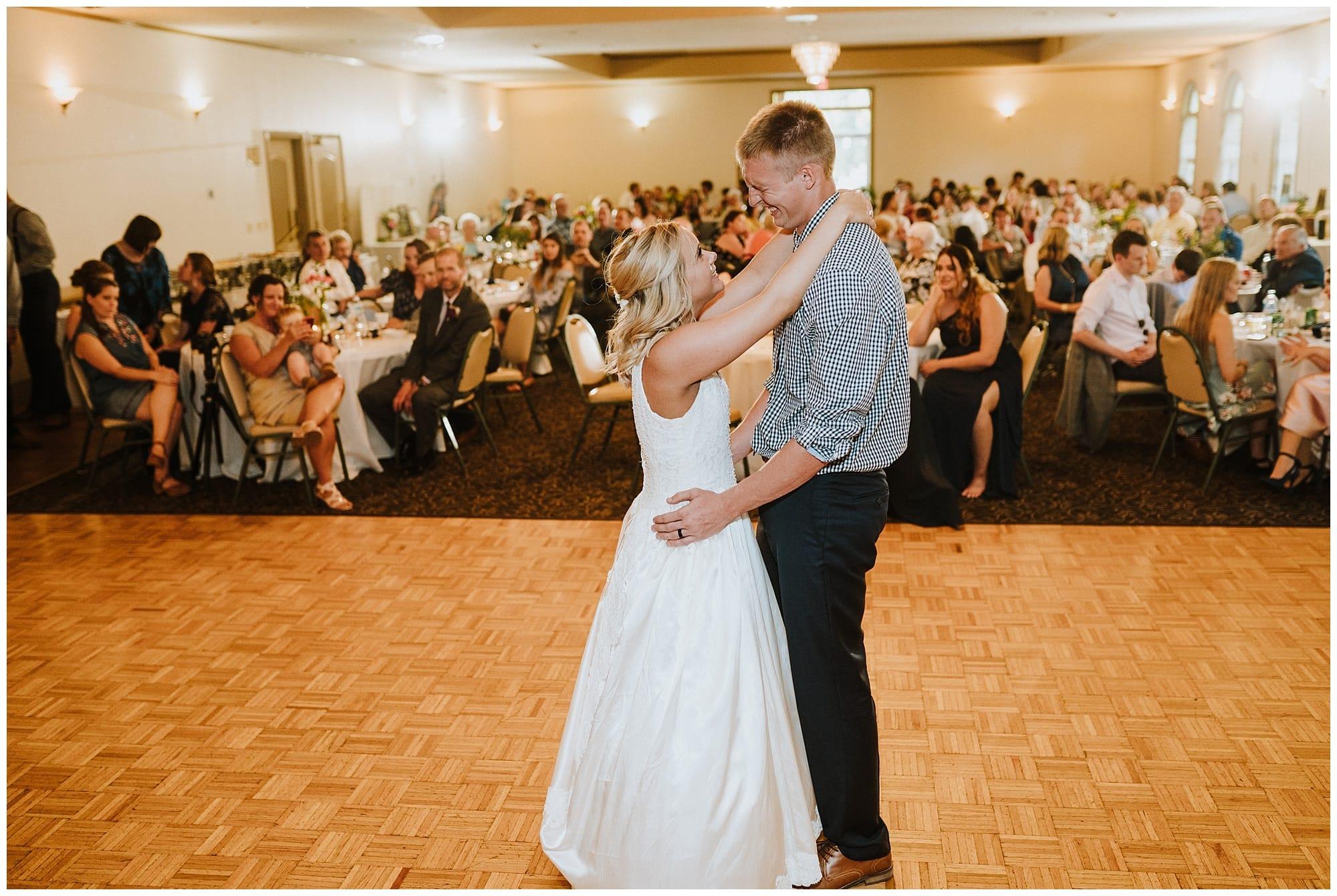 Adrian Michigan Wedding Photographer-118.JPG