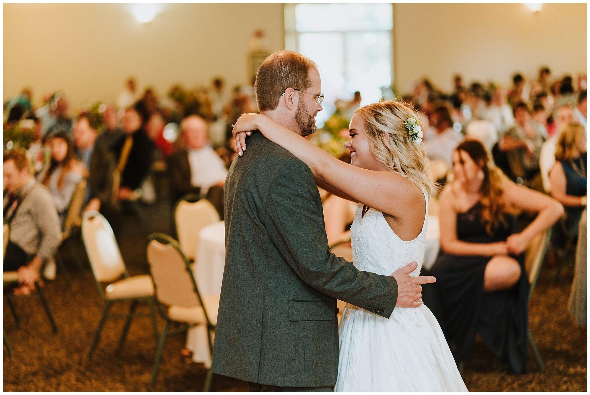 Adrian Michigan Wedding Photographer-120.JPG