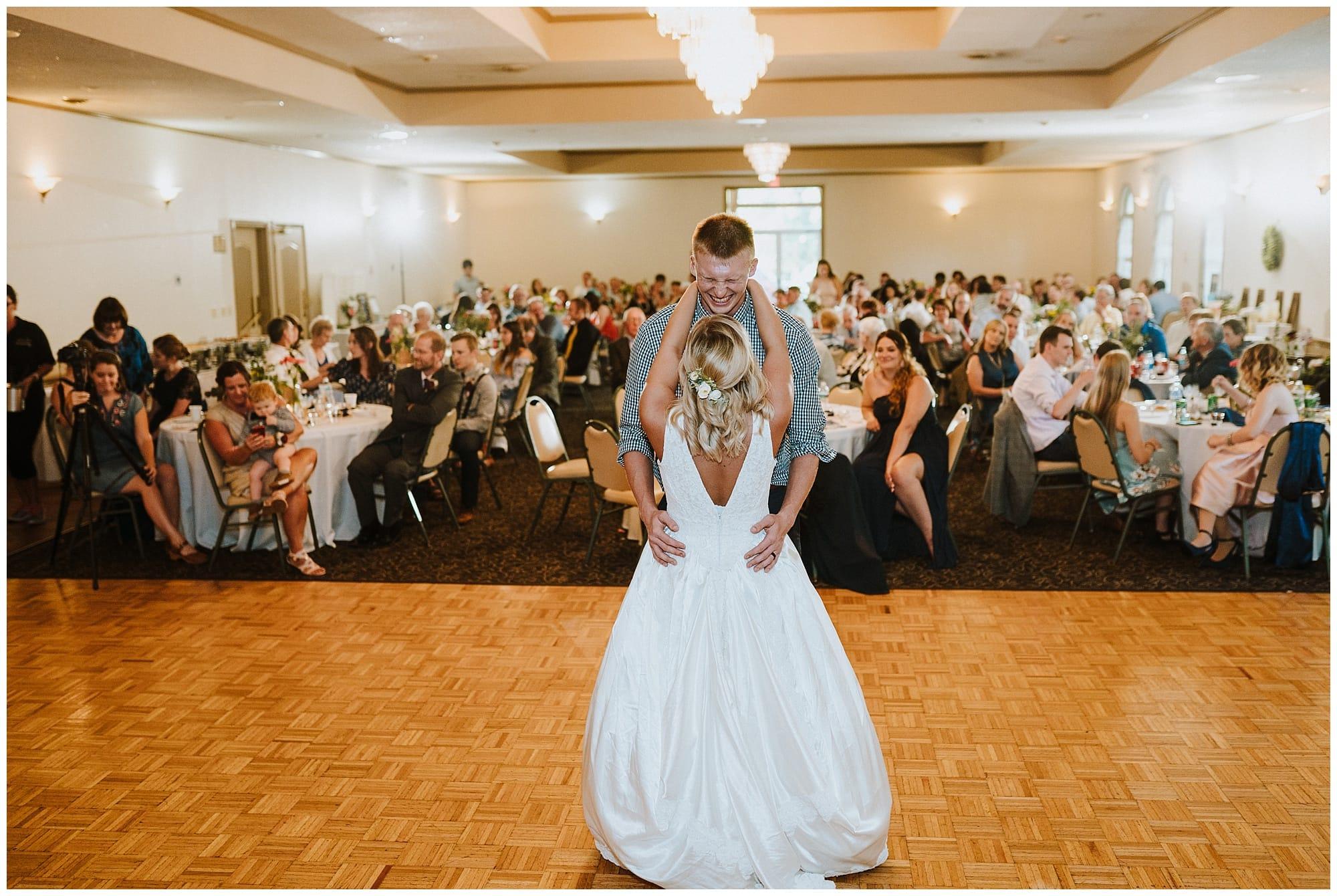 Adrian Michigan Wedding Photographer-123.JPG