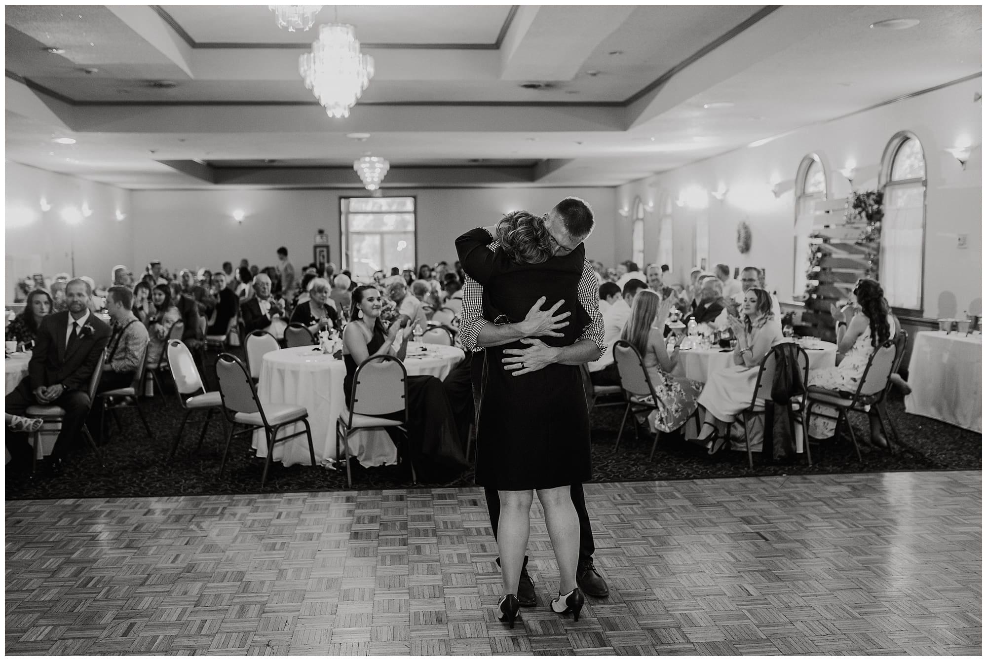 Adrian Michigan Wedding Photographer-124.JPG