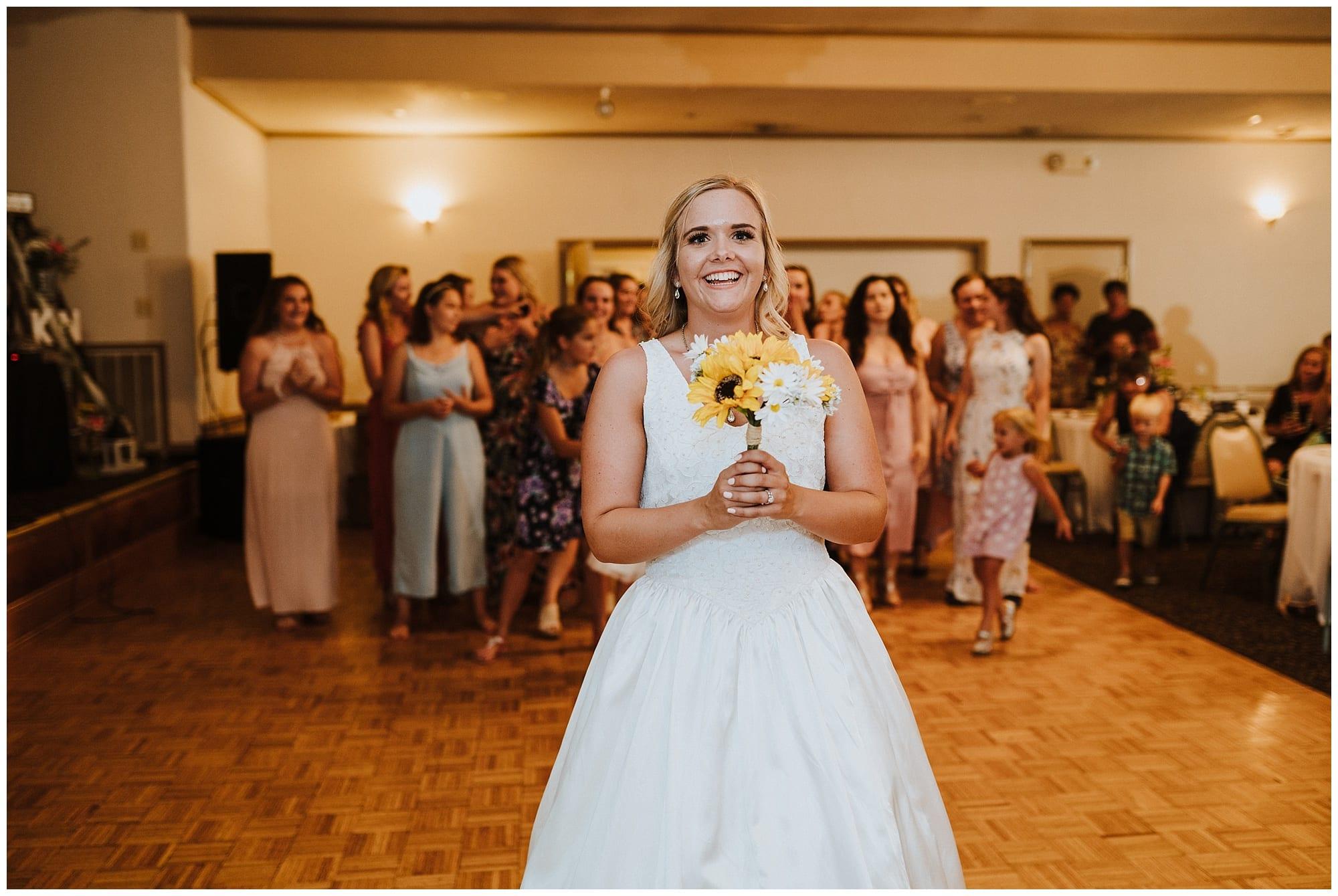 Adrian Michigan Wedding Photographer-131.JPG