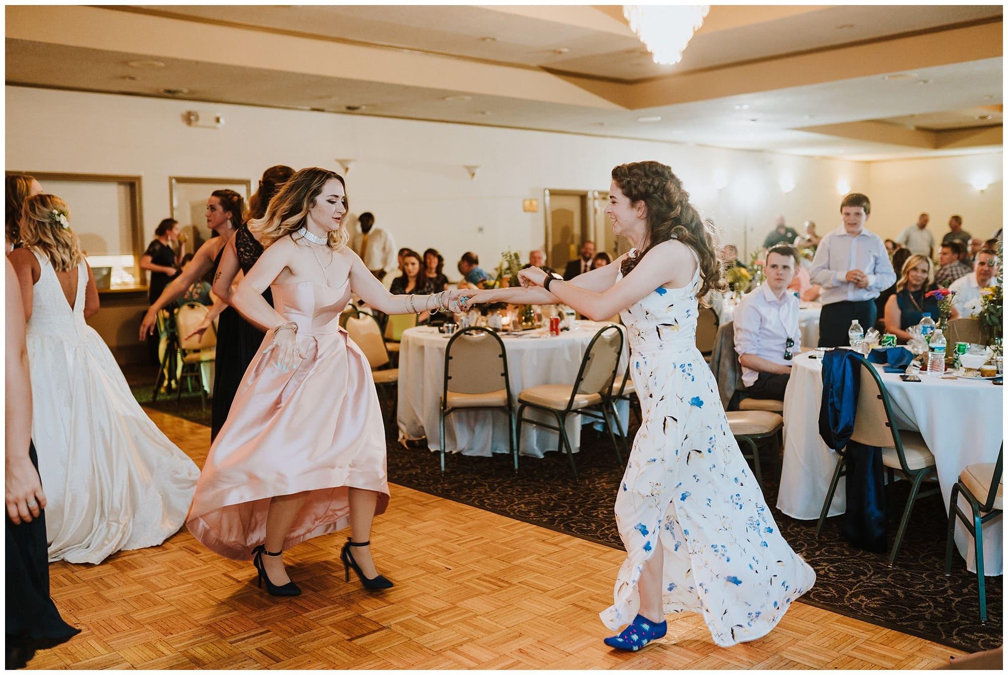 Adrian Michigan Wedding Photographer-133.JPG