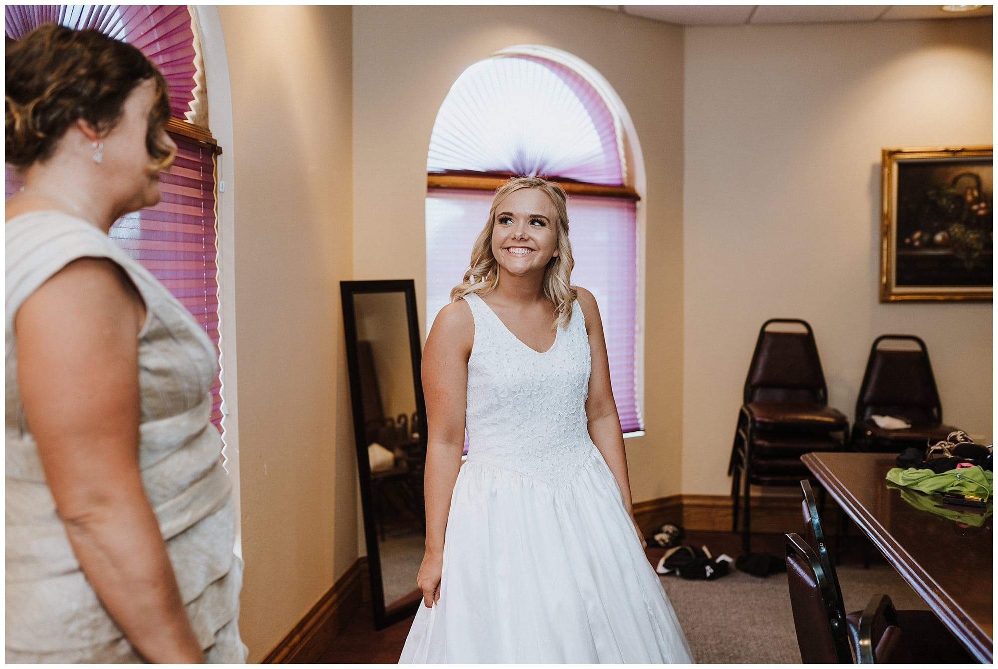 Adrian Michigan Wedding Photographer-14.JPG