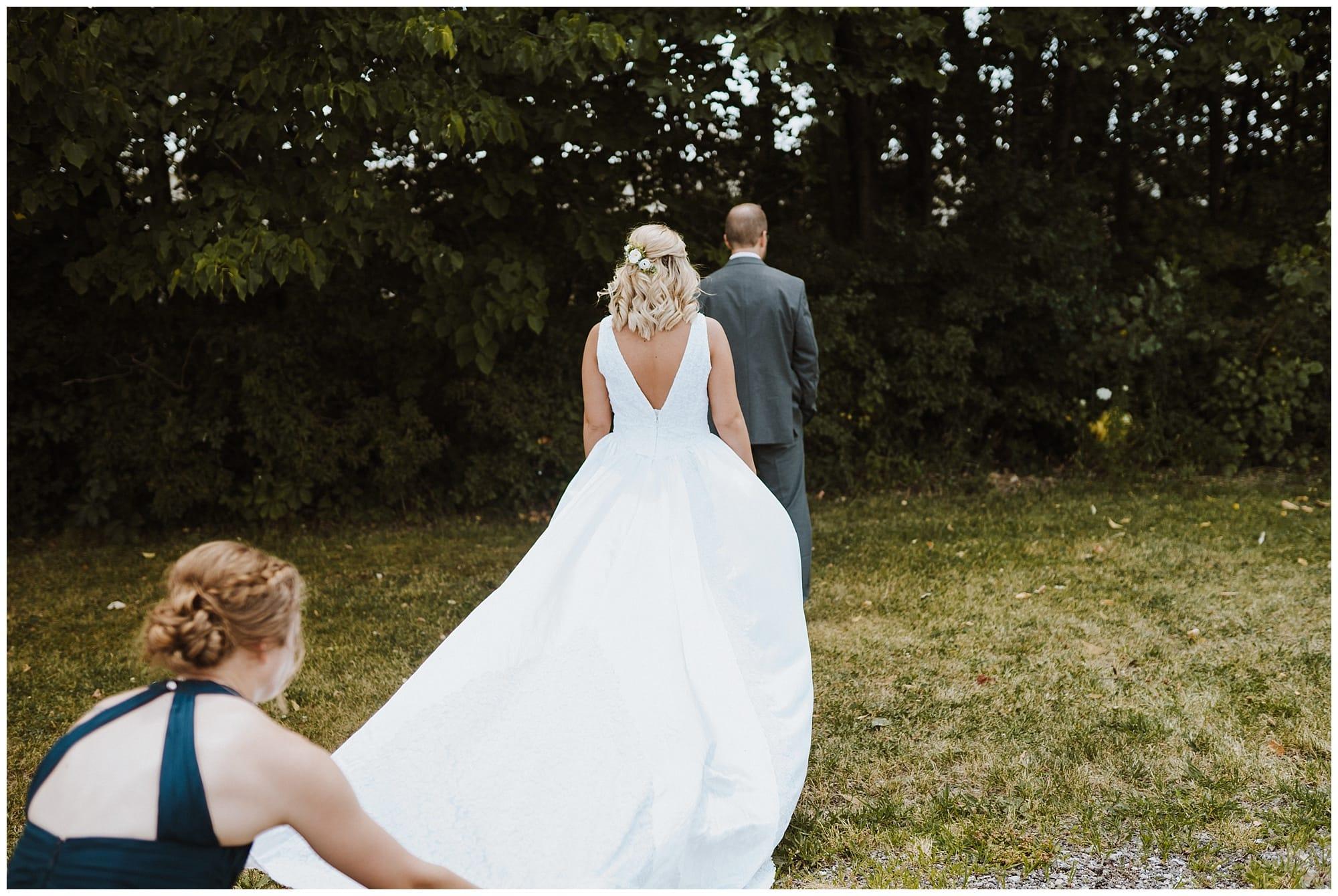 Adrian Michigan Wedding Photographer-18.JPG