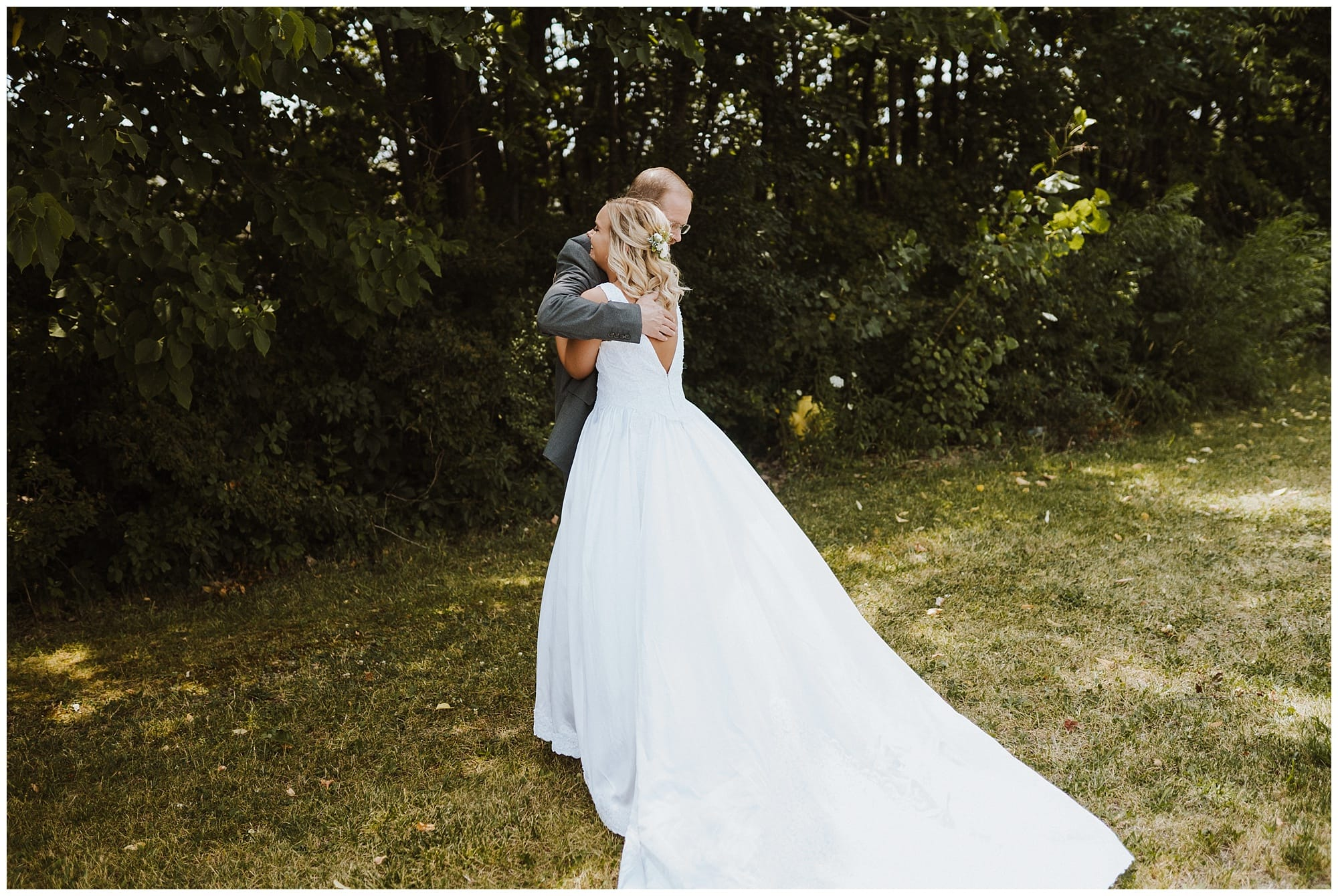 Adrian Michigan Wedding Photographer-19.JPG