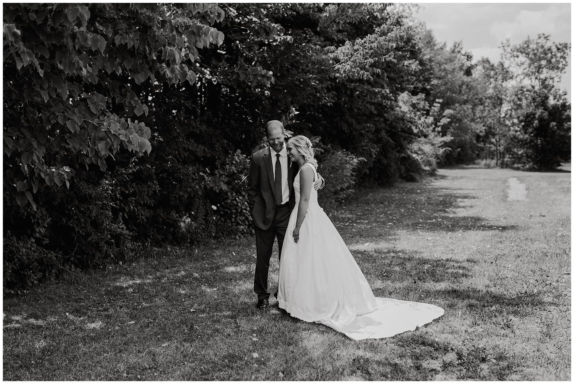 Adrian Michigan Wedding Photographer-20.JPG