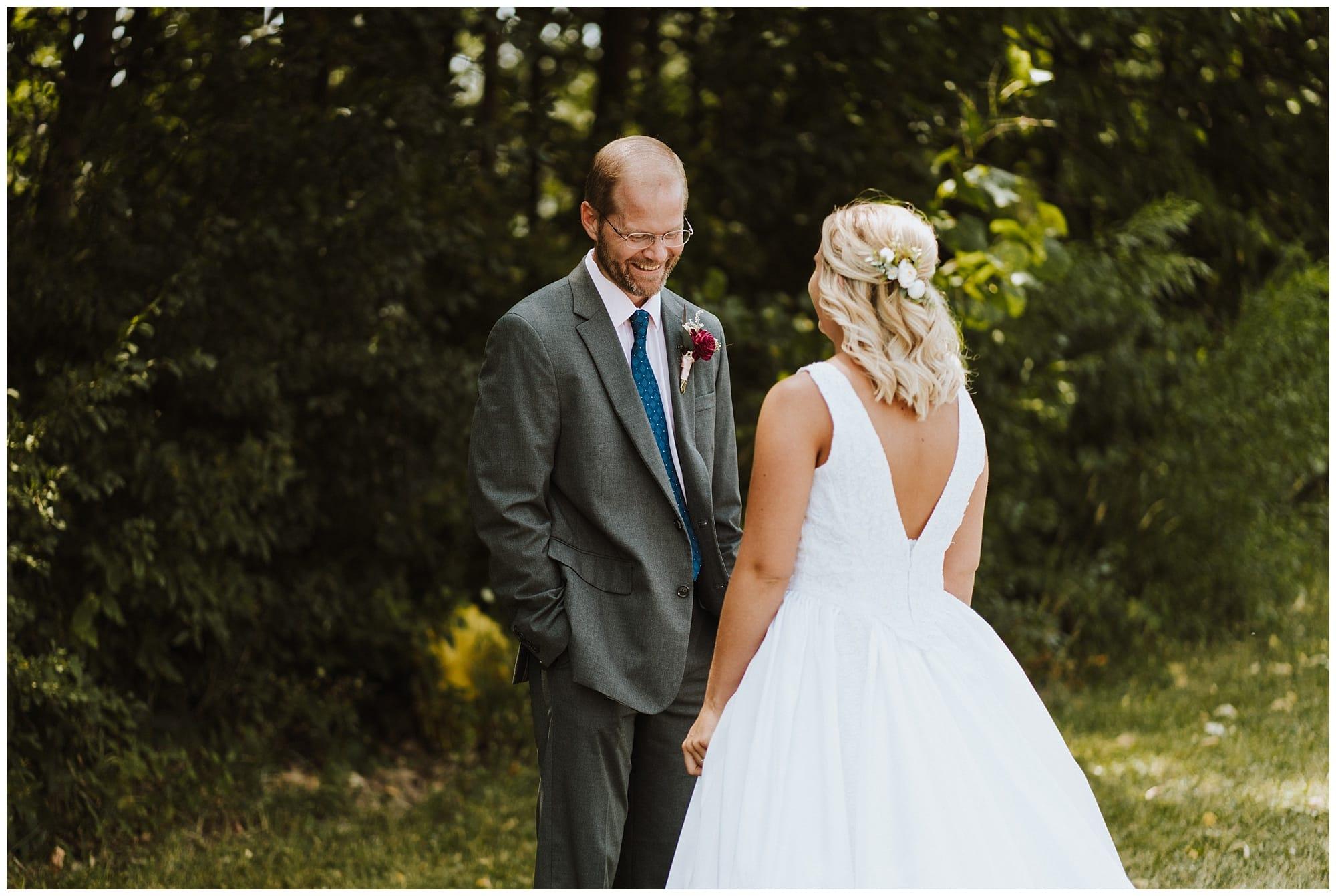 Adrian Michigan Wedding Photographer-21.JPG