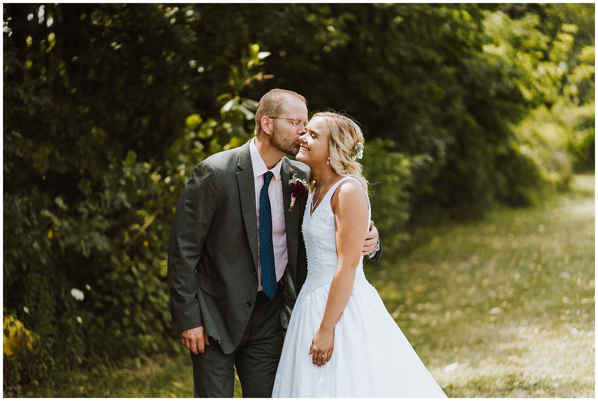 Adrian Michigan Wedding Photographer-22.JPG