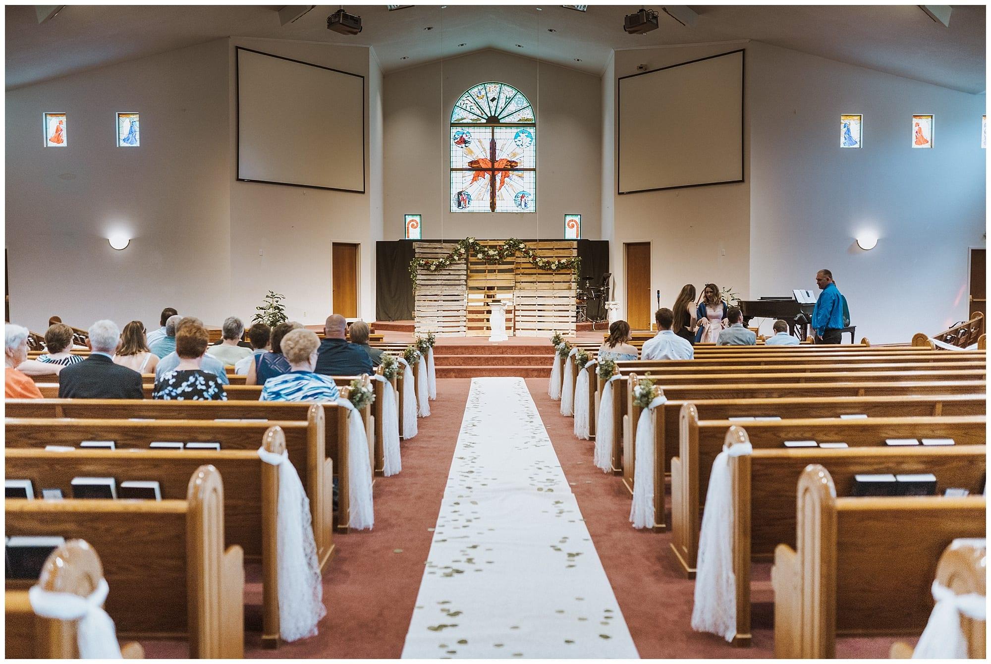Adrian Michigan Wedding Photographer-24.JPG