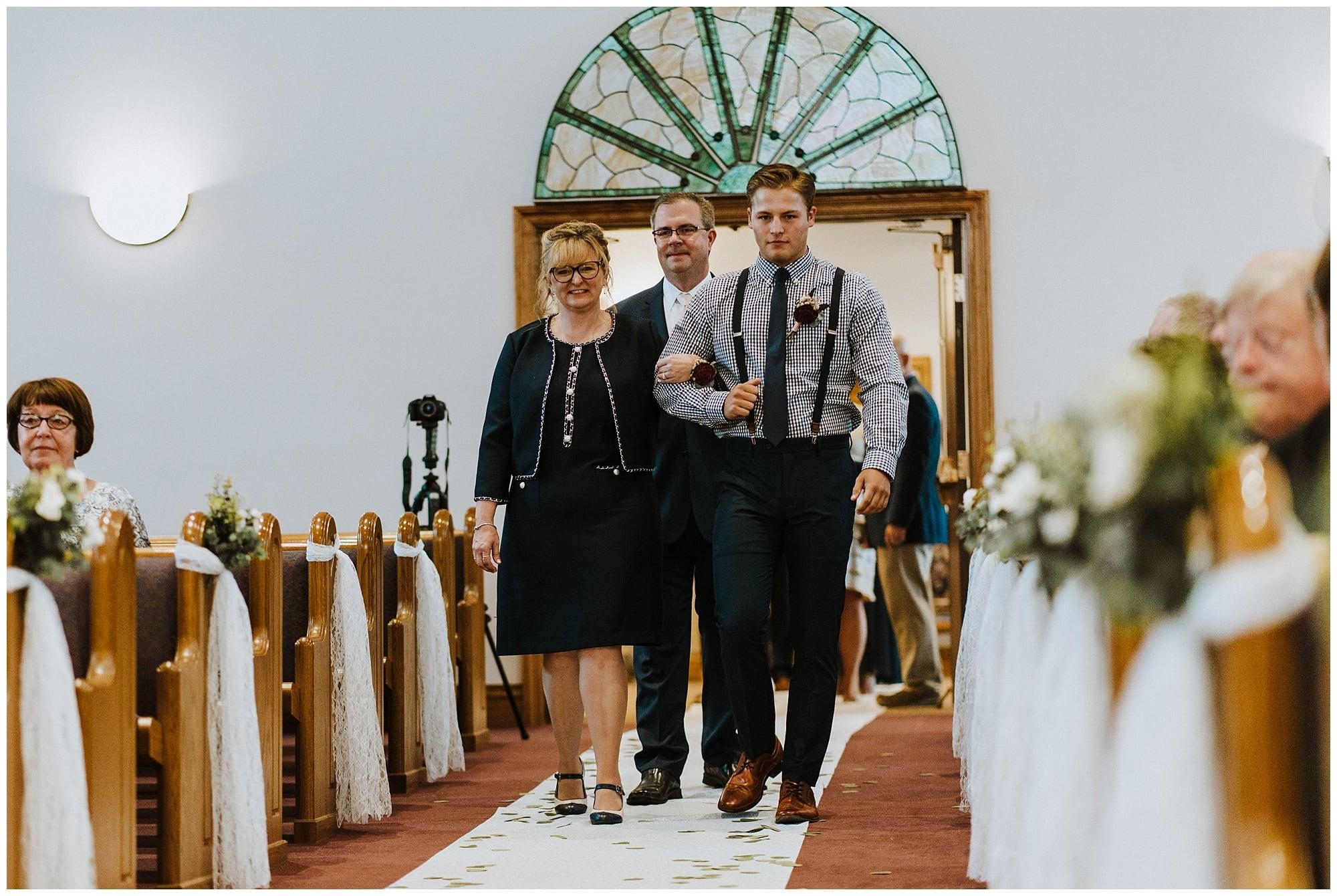 Adrian Michigan Wedding Photographer-27.JPG