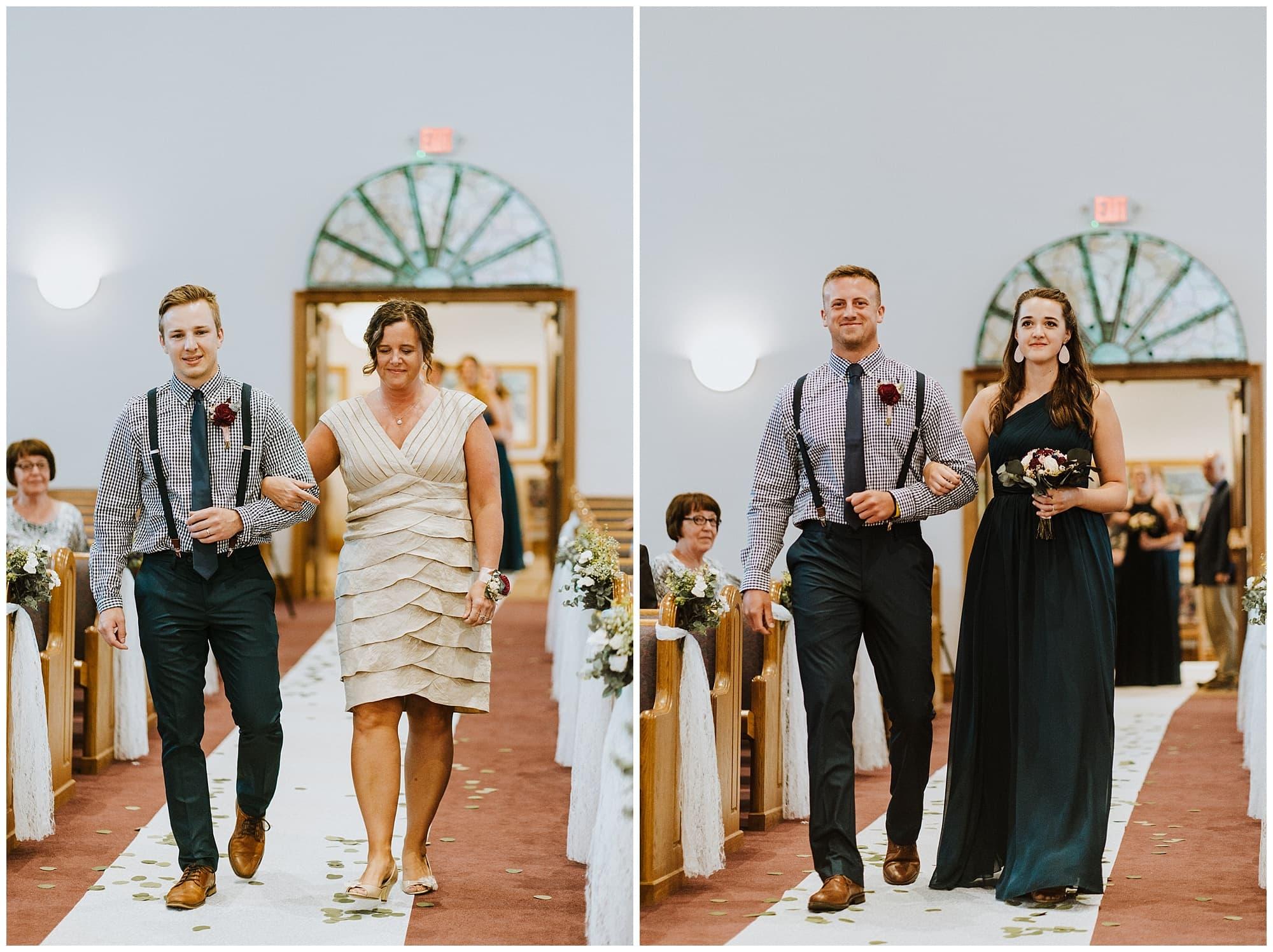 Adrian Michigan Wedding Photographer-28.JPG