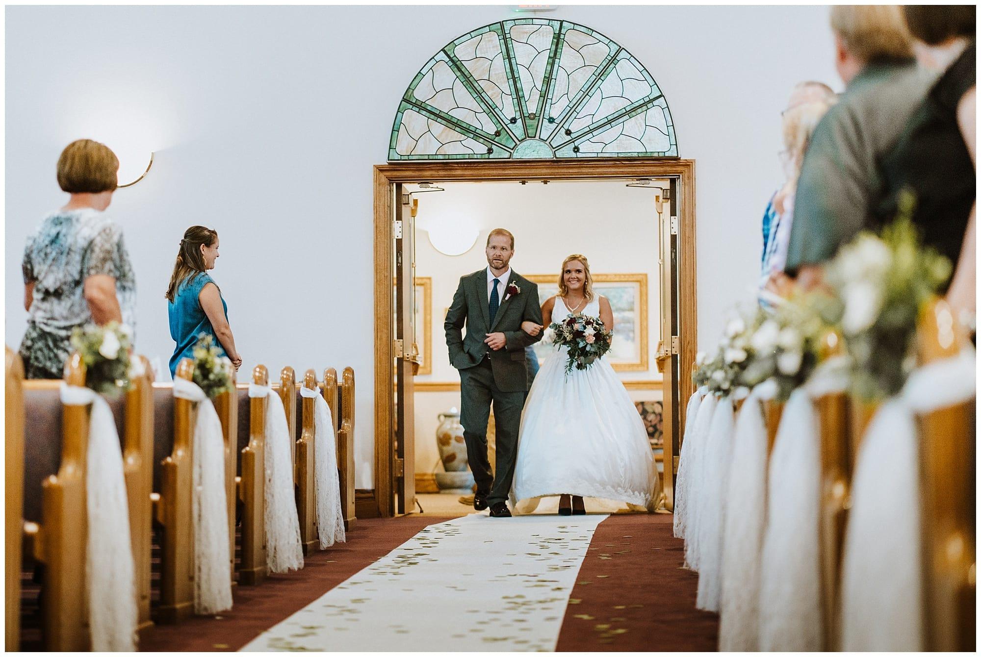 Adrian Michigan Wedding Photographer-32.JPG