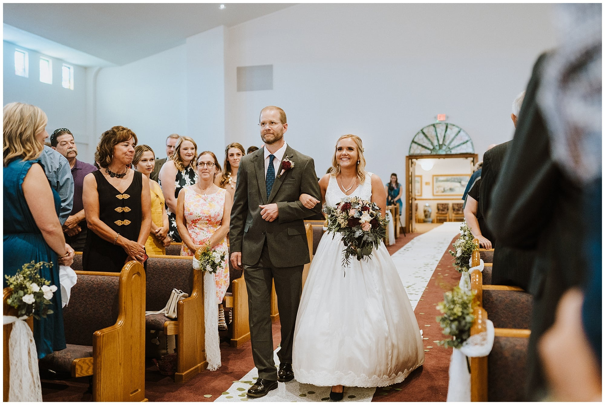 Adrian Michigan Wedding Photographer-33.JPG