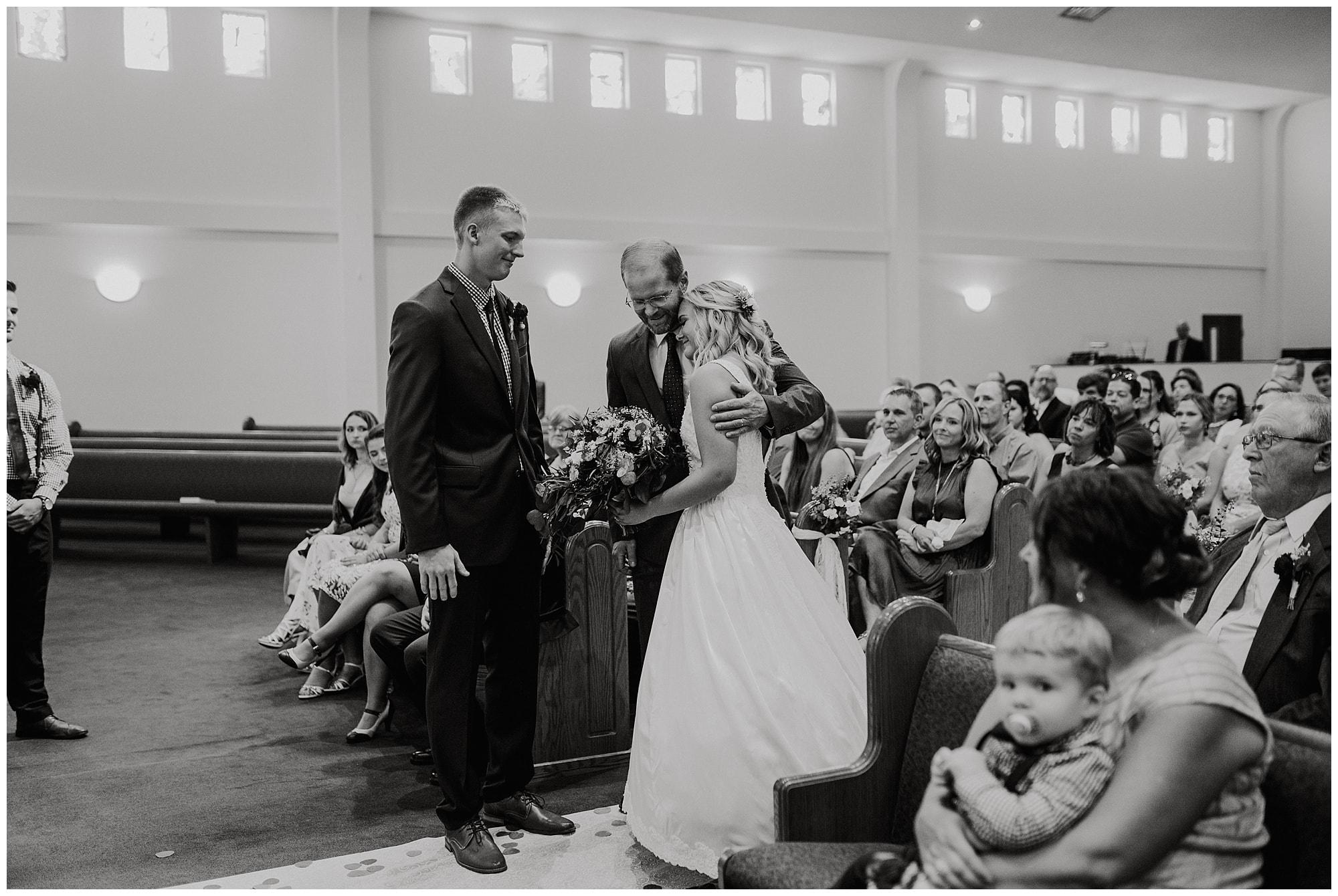 Adrian Michigan Wedding Photographer-34.JPG