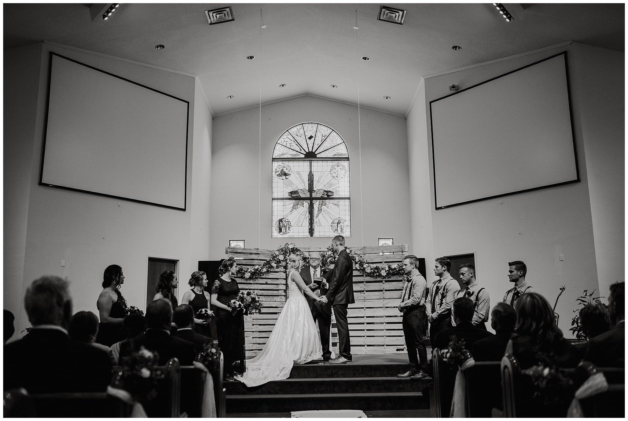 Adrian Michigan Wedding Photographer-36.JPG