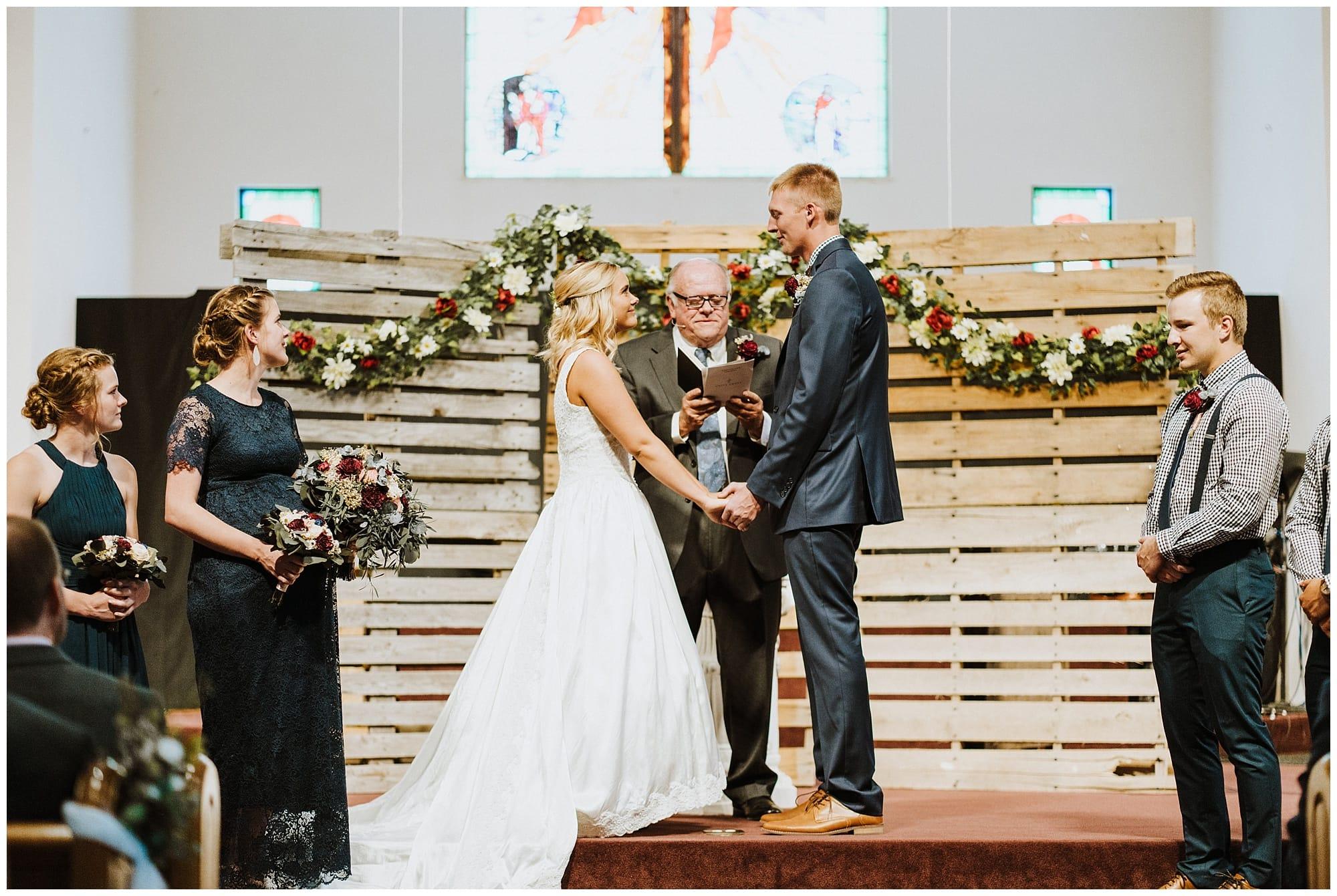 Adrian Michigan Wedding Photographer-37.JPG