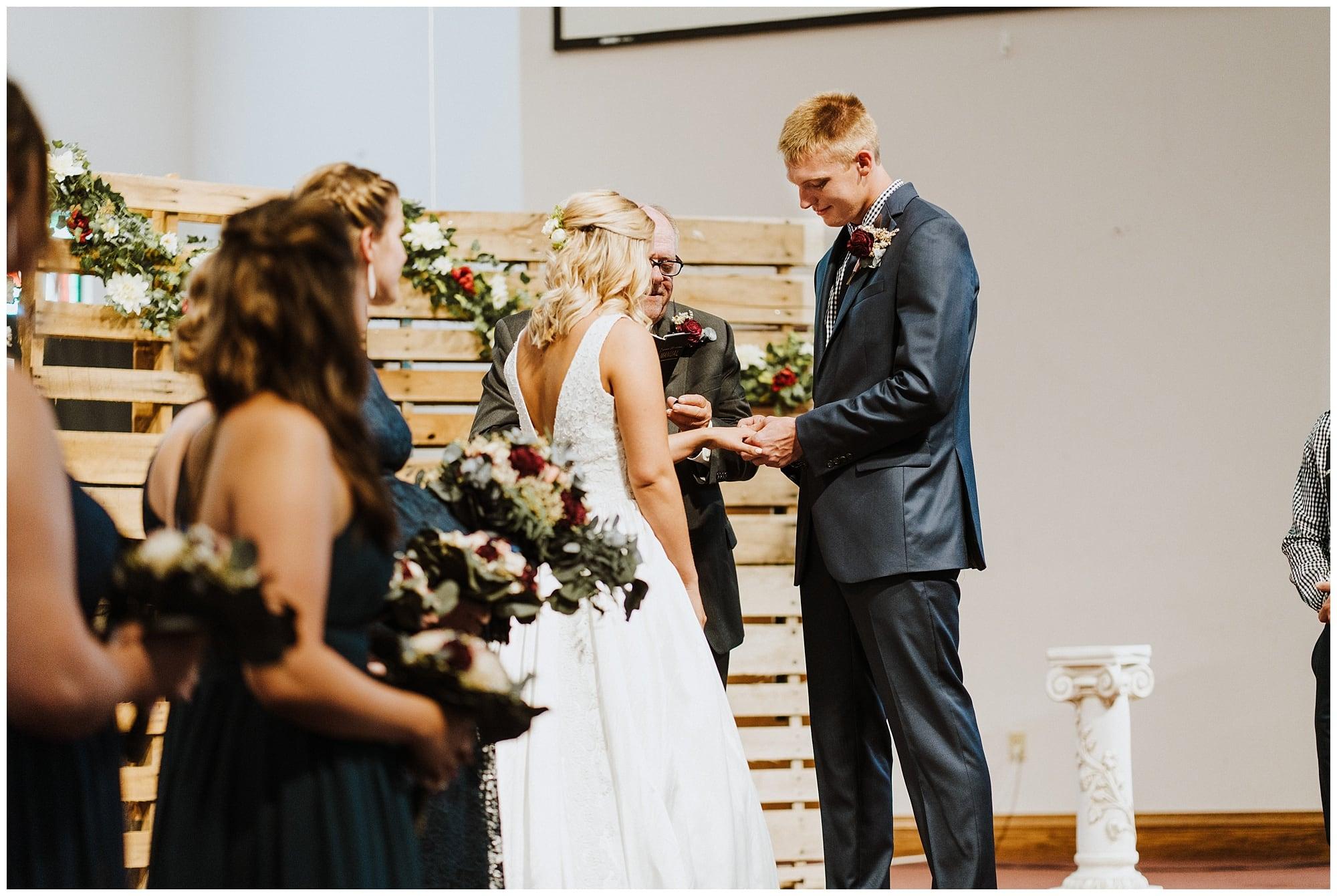 Adrian Michigan Wedding Photographer-38.JPG