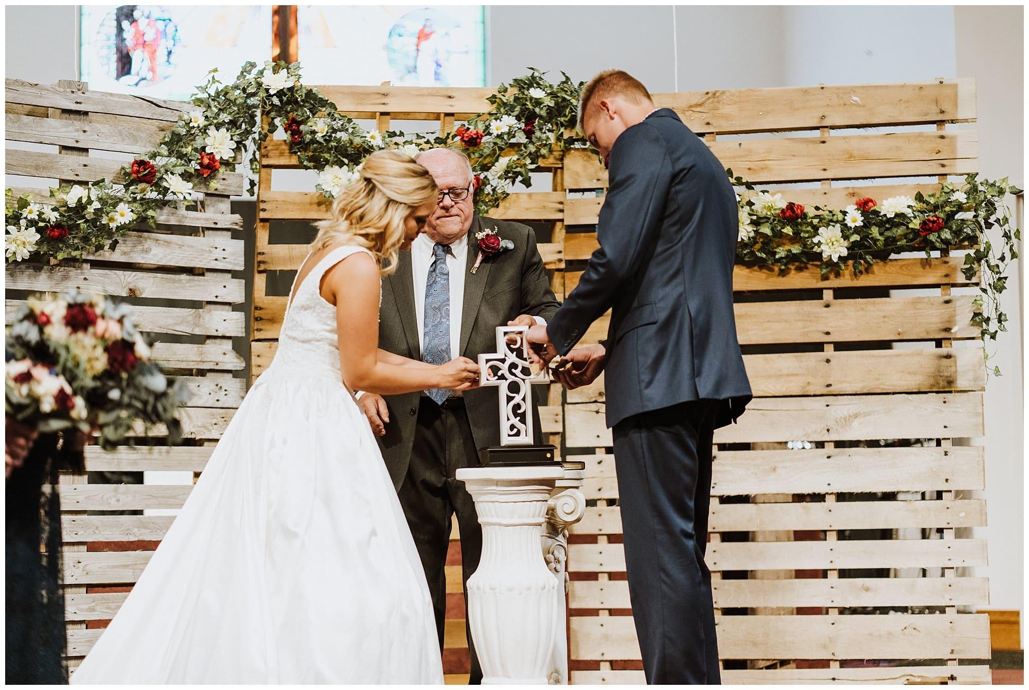 Adrian Michigan Wedding Photographer-39.JPG