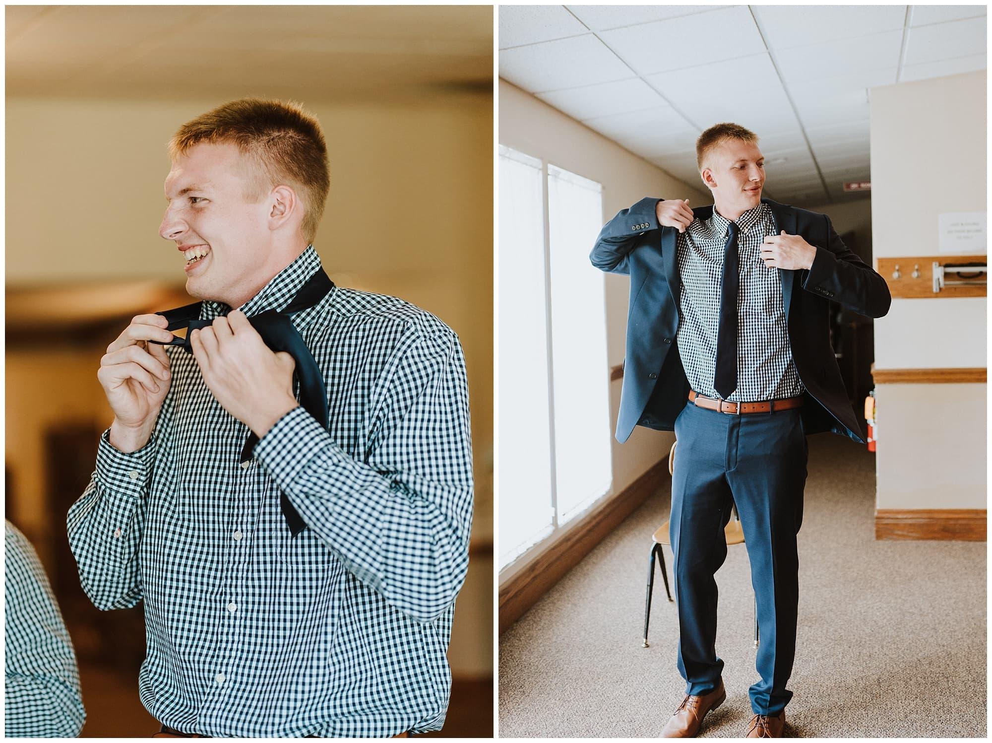 Adrian Michigan Wedding Photographer-4.JPG