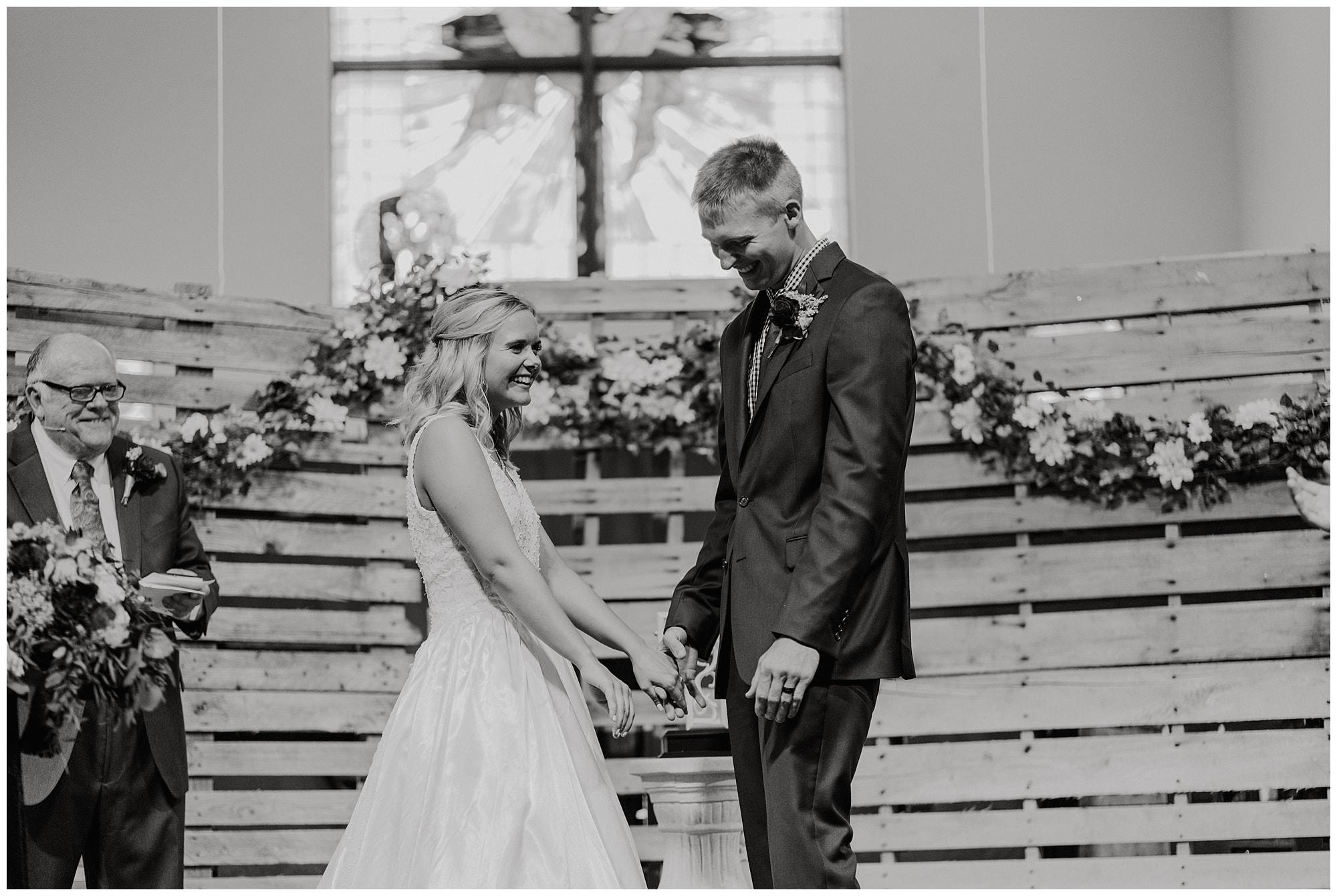 Adrian Michigan Wedding Photographer-40.JPG
