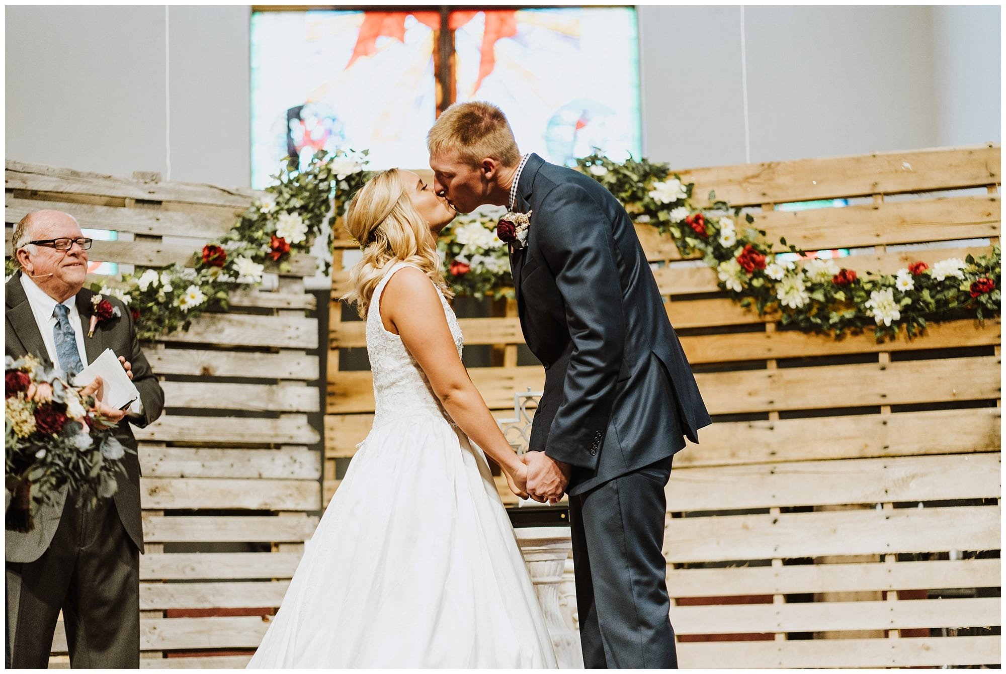 Adrian Michigan Wedding Photographer-41.JPG