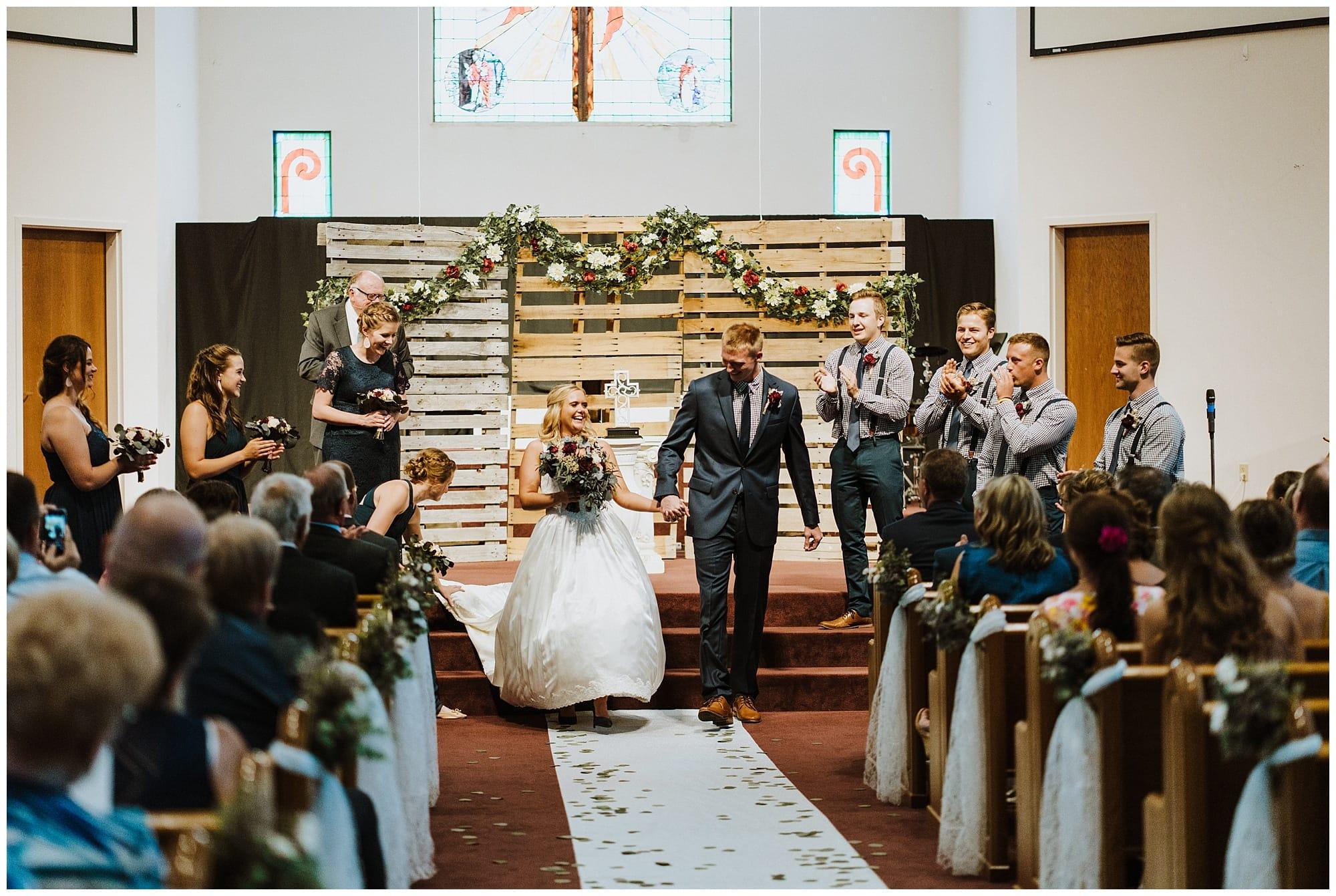 Adrian Michigan Wedding Photographer-42.JPG