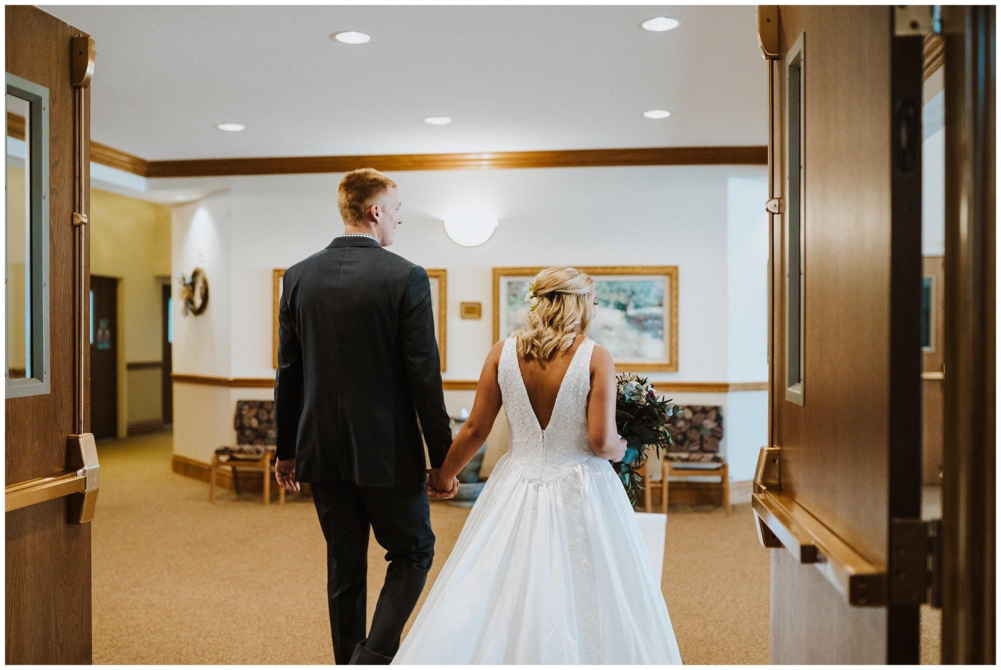 Adrian Michigan Wedding Photographer-43.JPG