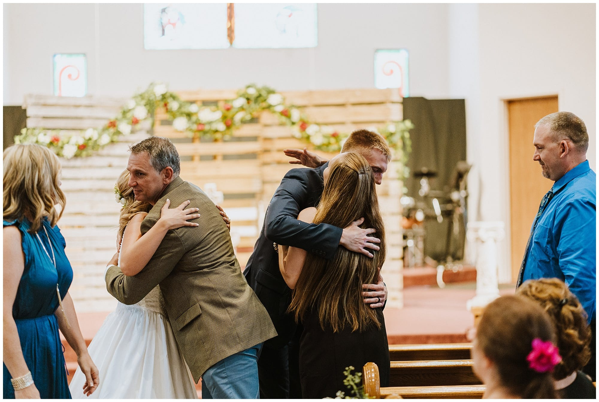 Adrian Michigan Wedding Photographer-45.JPG