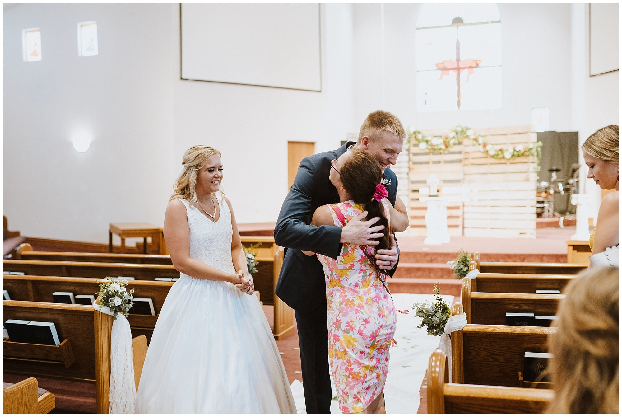 Adrian Michigan Wedding Photographer-46.JPG