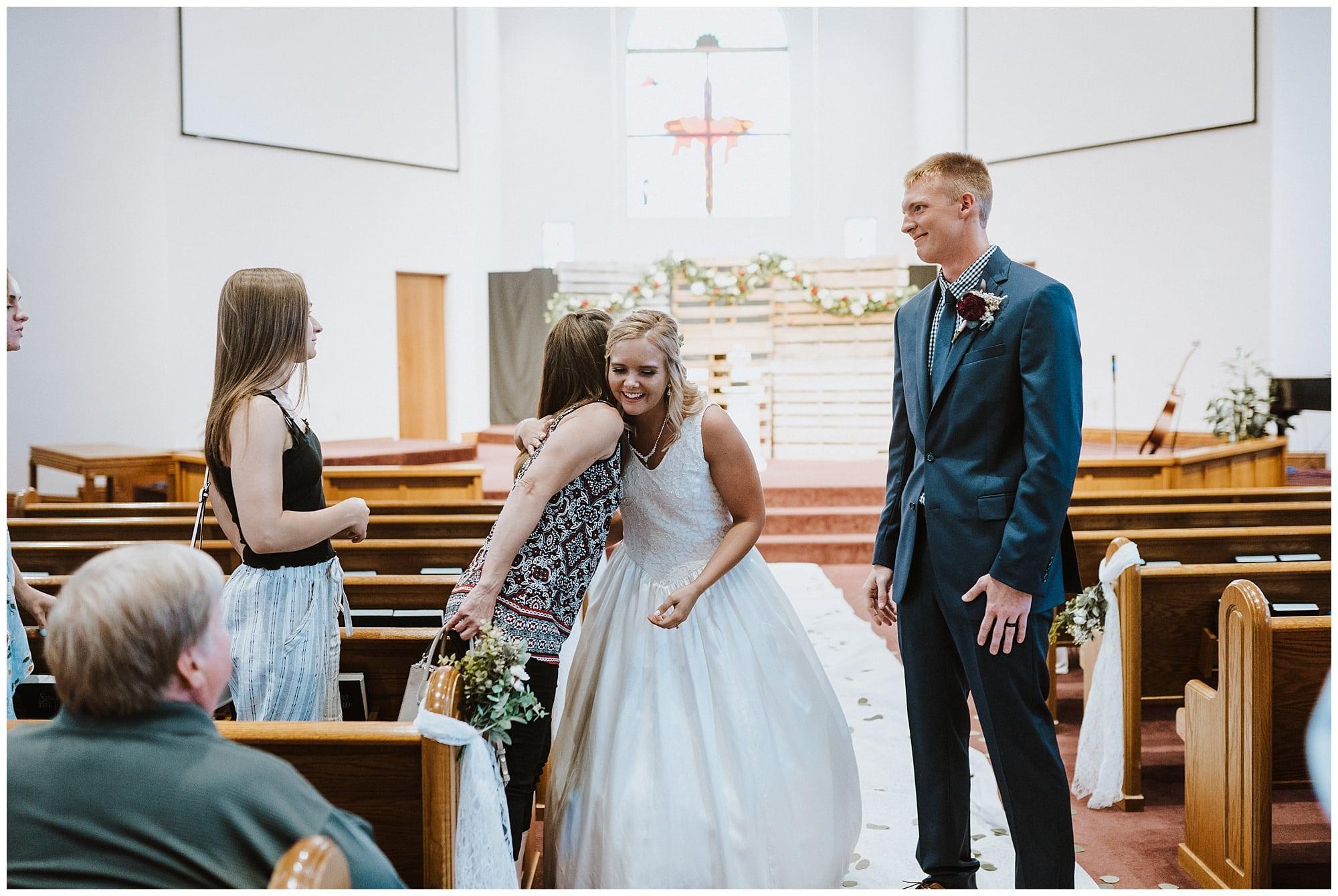 Adrian Michigan Wedding Photographer-47.JPG