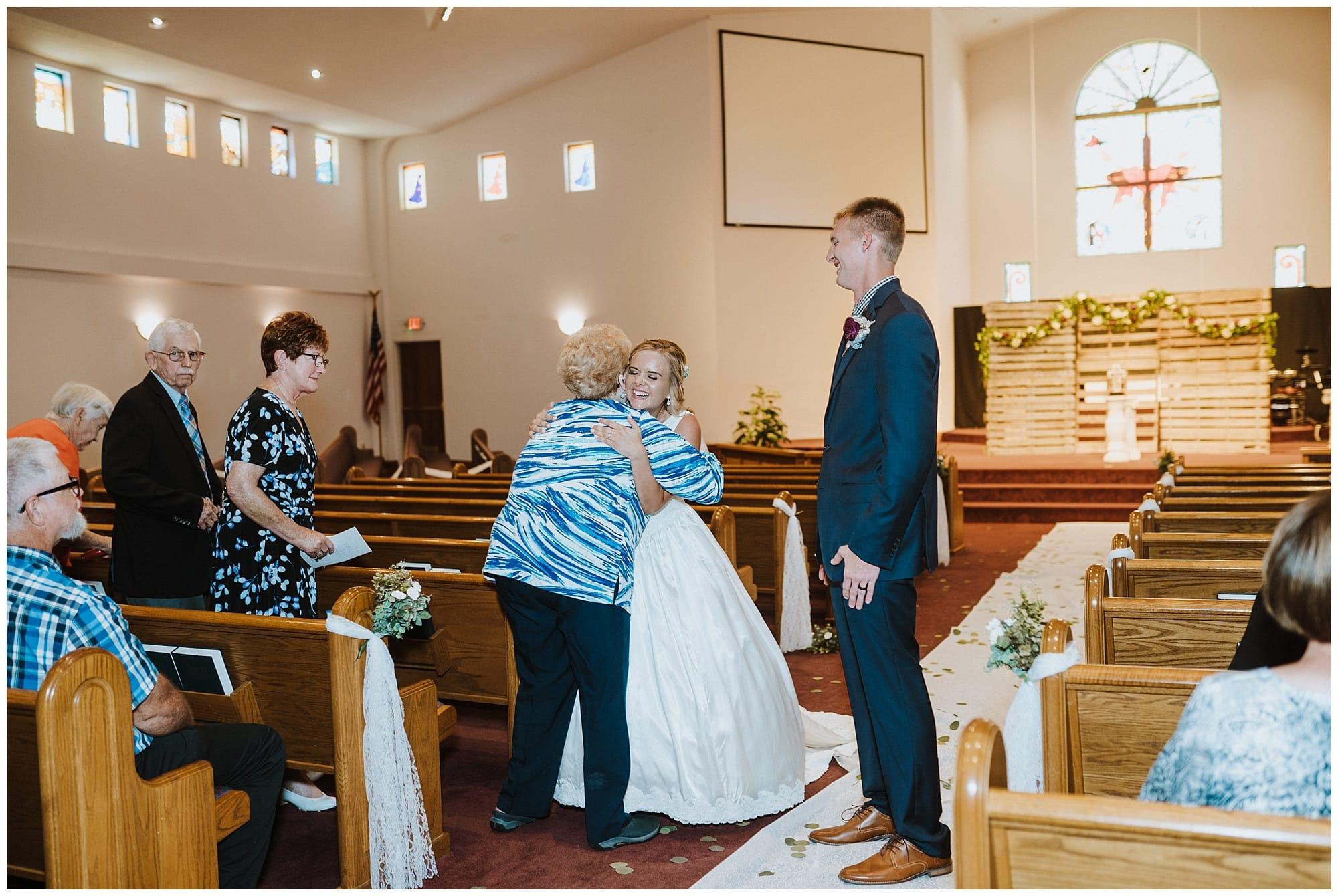 Adrian Michigan Wedding Photographer-48.JPG