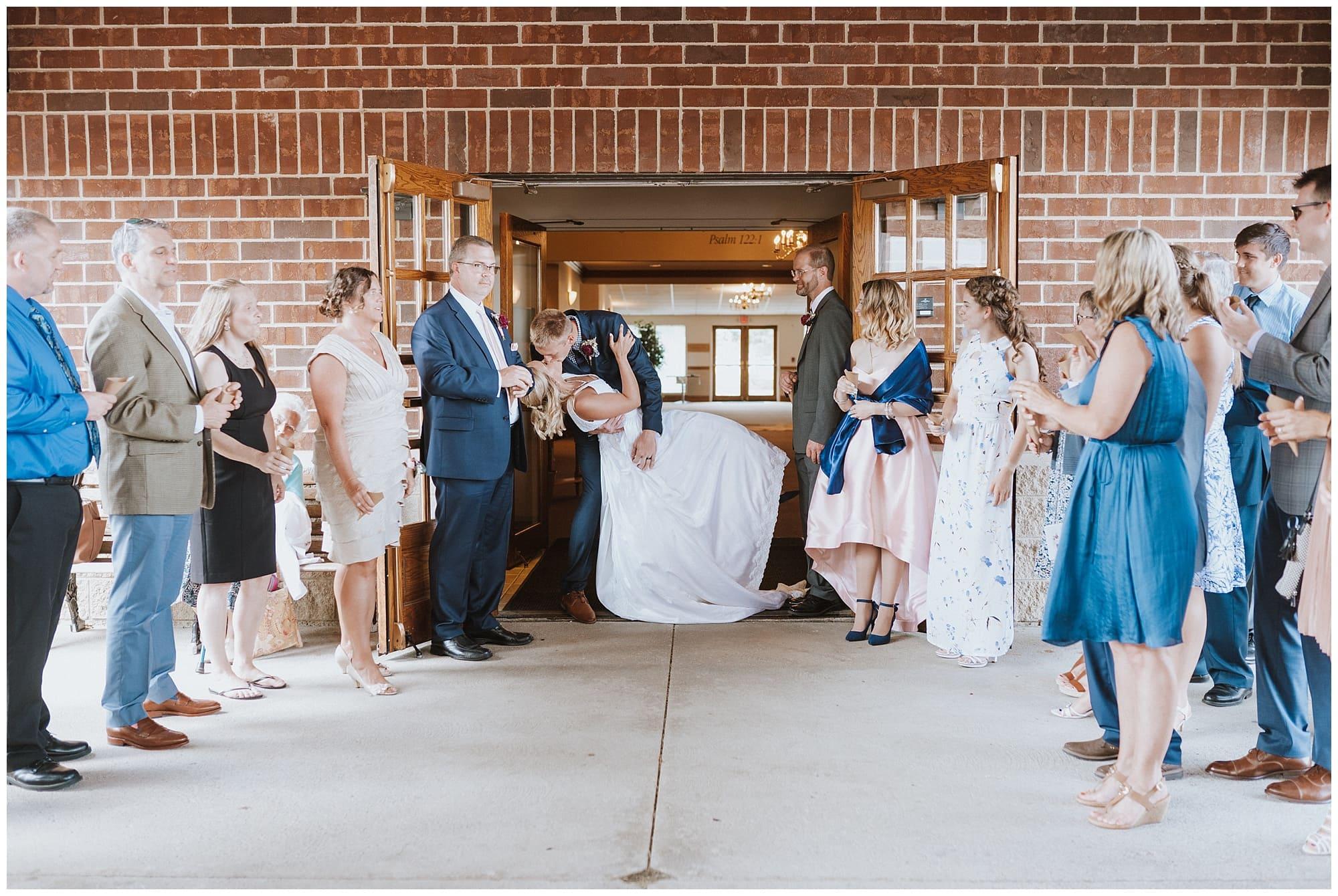 Adrian Michigan Wedding Photographer-49.JPG