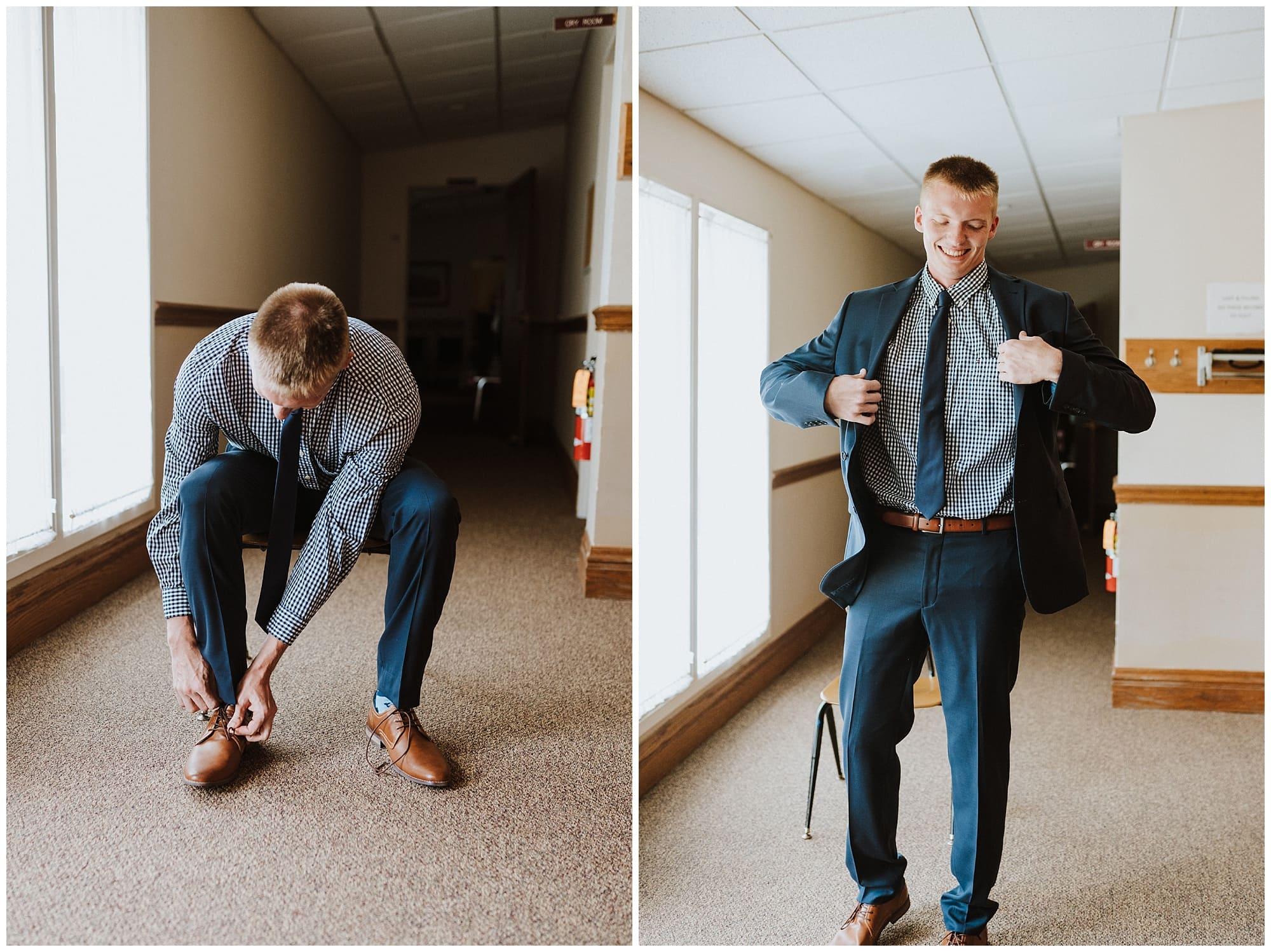 Adrian Michigan Wedding Photographer-5.JPG