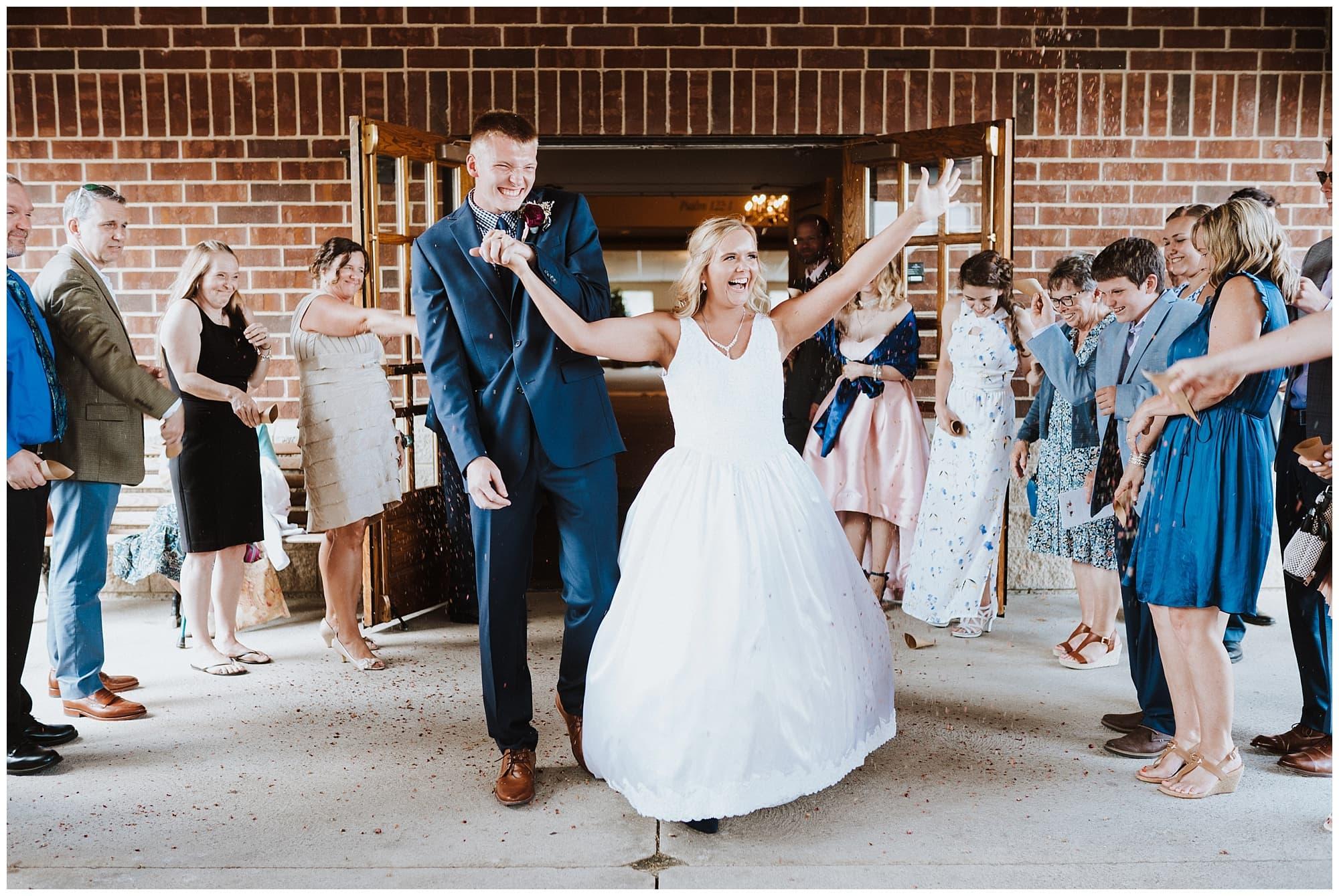 Adrian Michigan Wedding Photographer-51.JPG