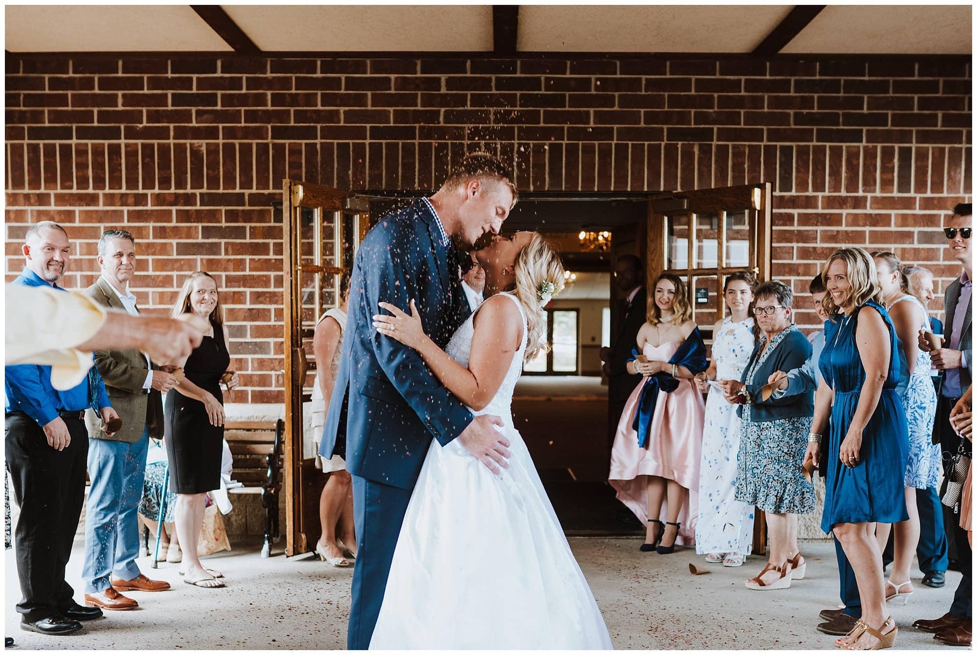 Adrian Michigan Wedding Photographer-52.JPG