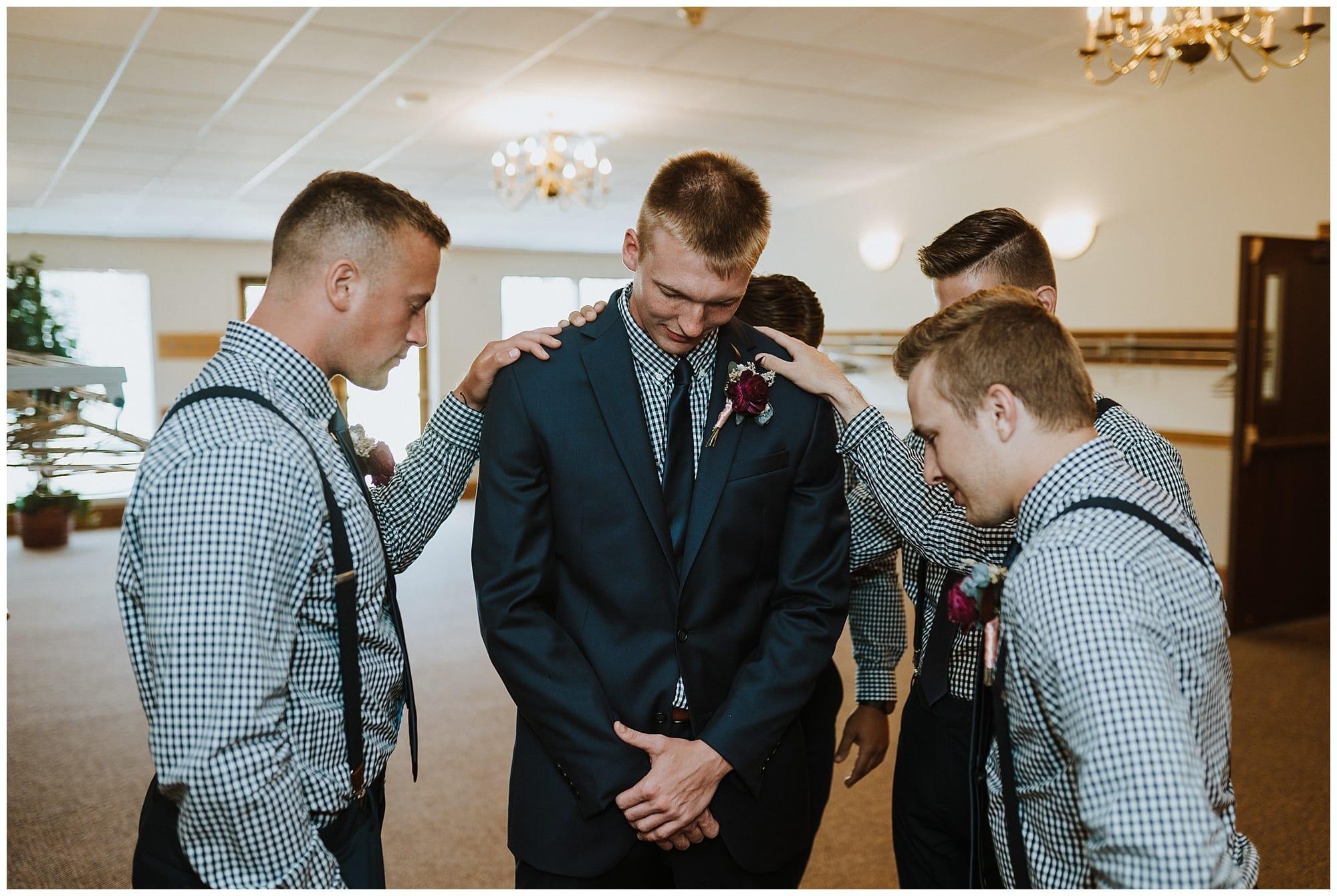 Adrian Michigan Wedding Photographer-55.JPG