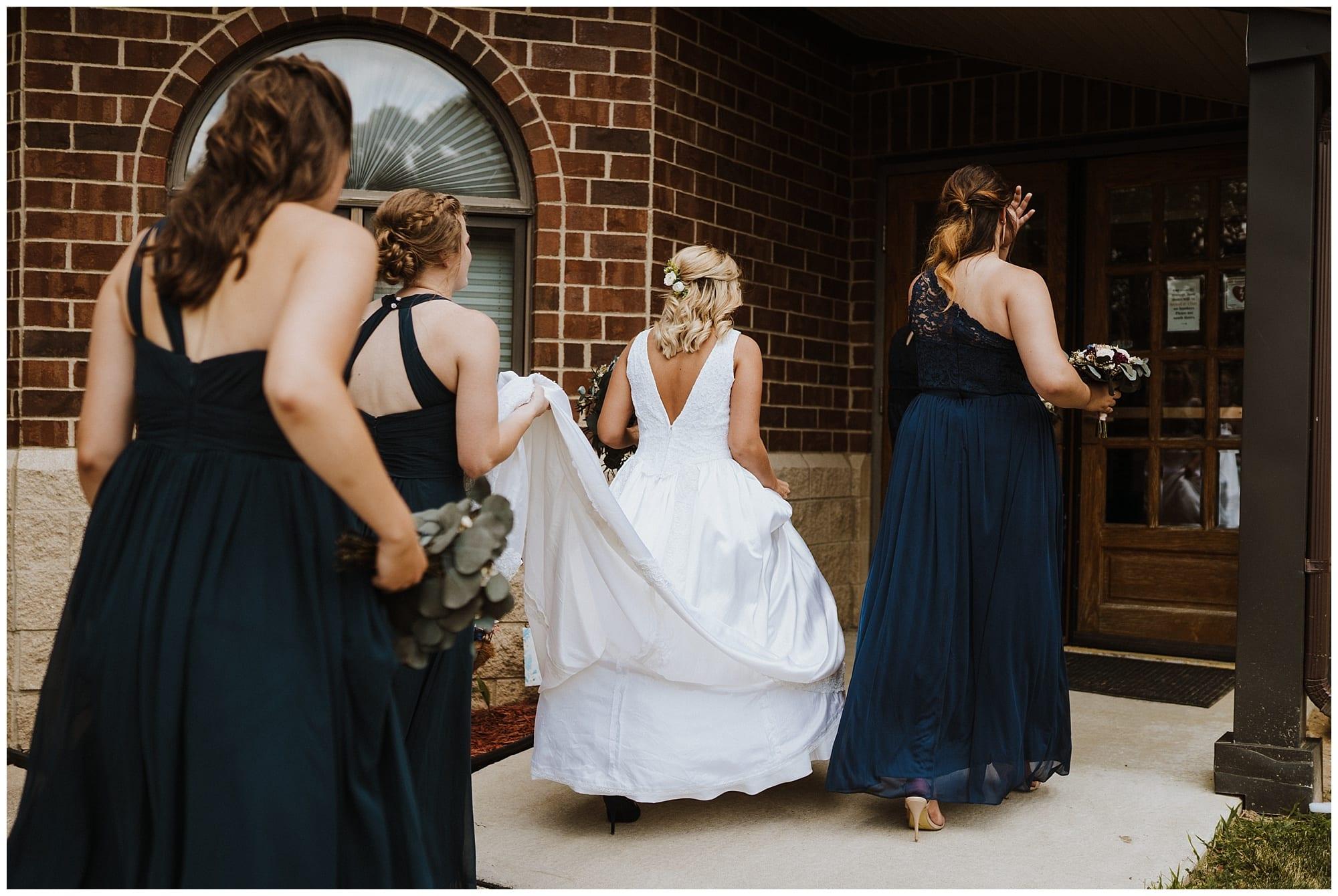 Adrian Michigan Wedding Photographer-57.JPG