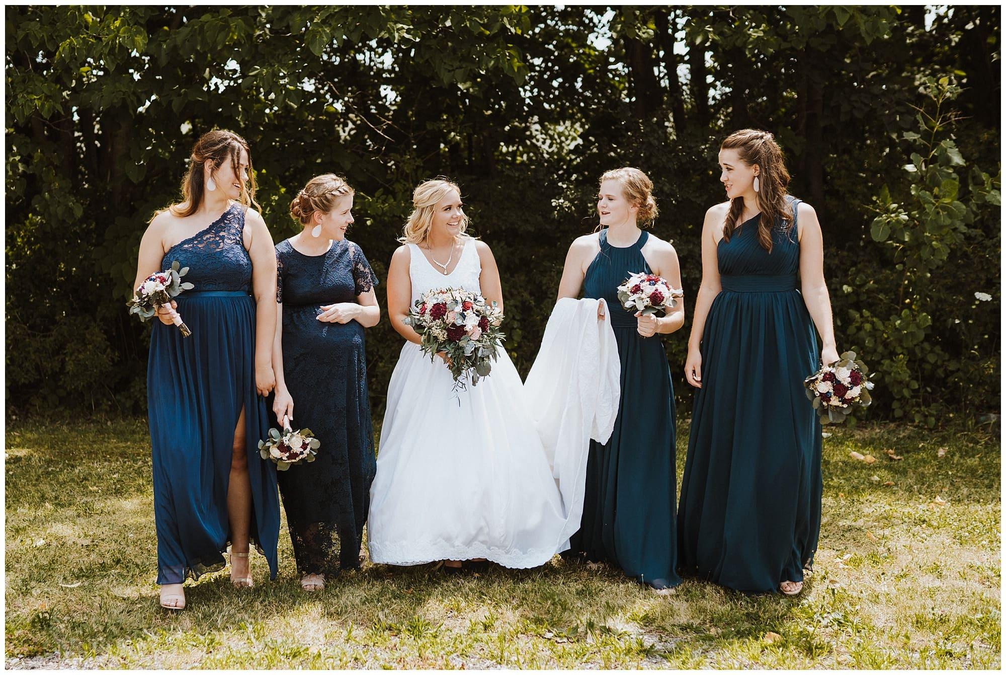 Adrian Michigan Wedding Photographer-60.JPG