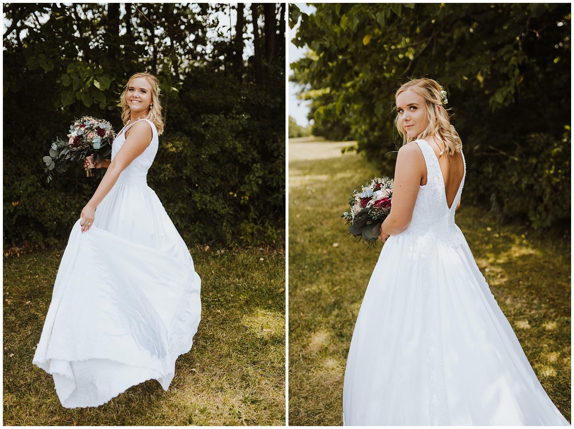 Adrian Michigan Wedding Photographer-62.JPG