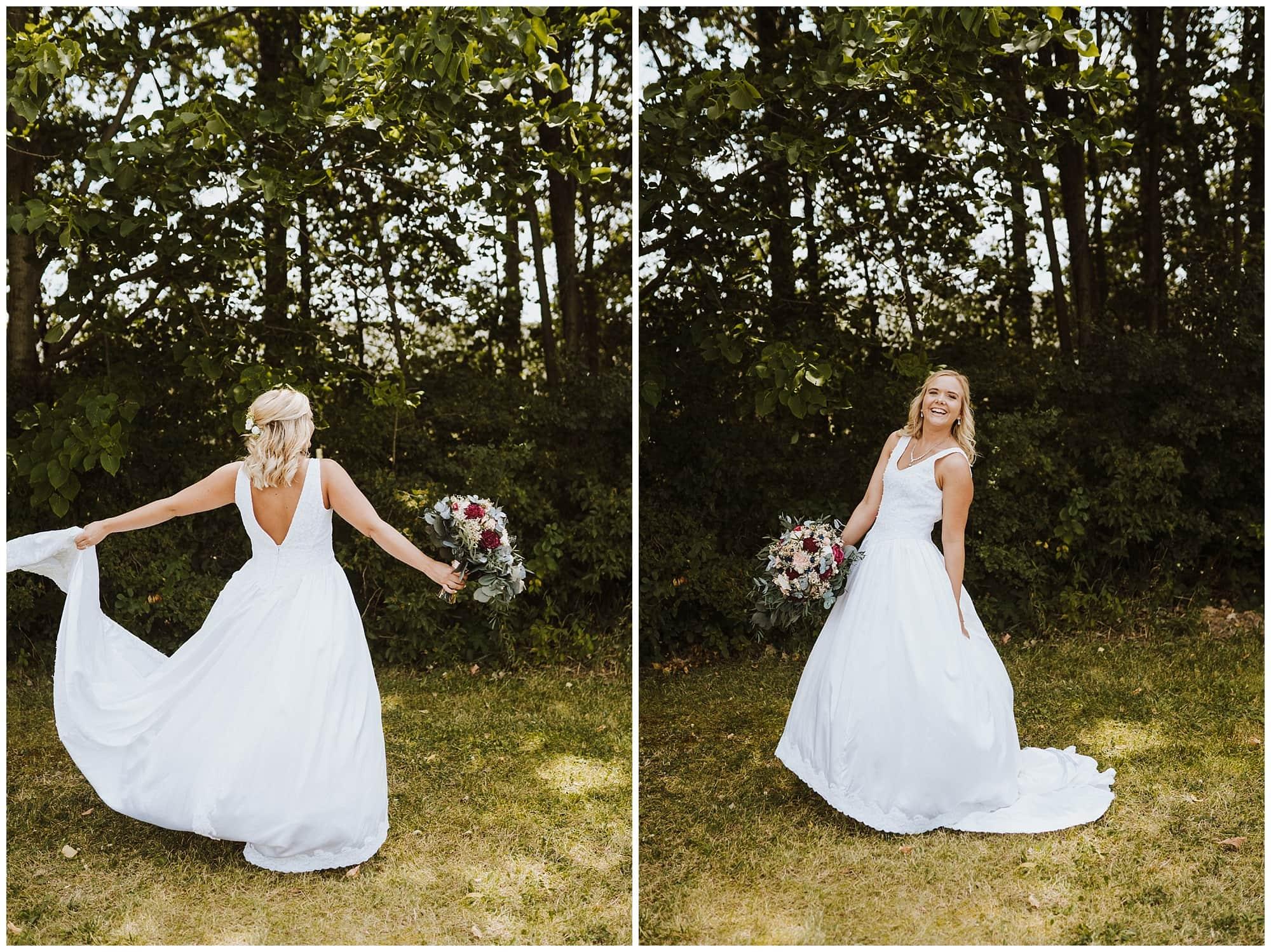 Adrian Michigan Wedding Photographer-63.JPG