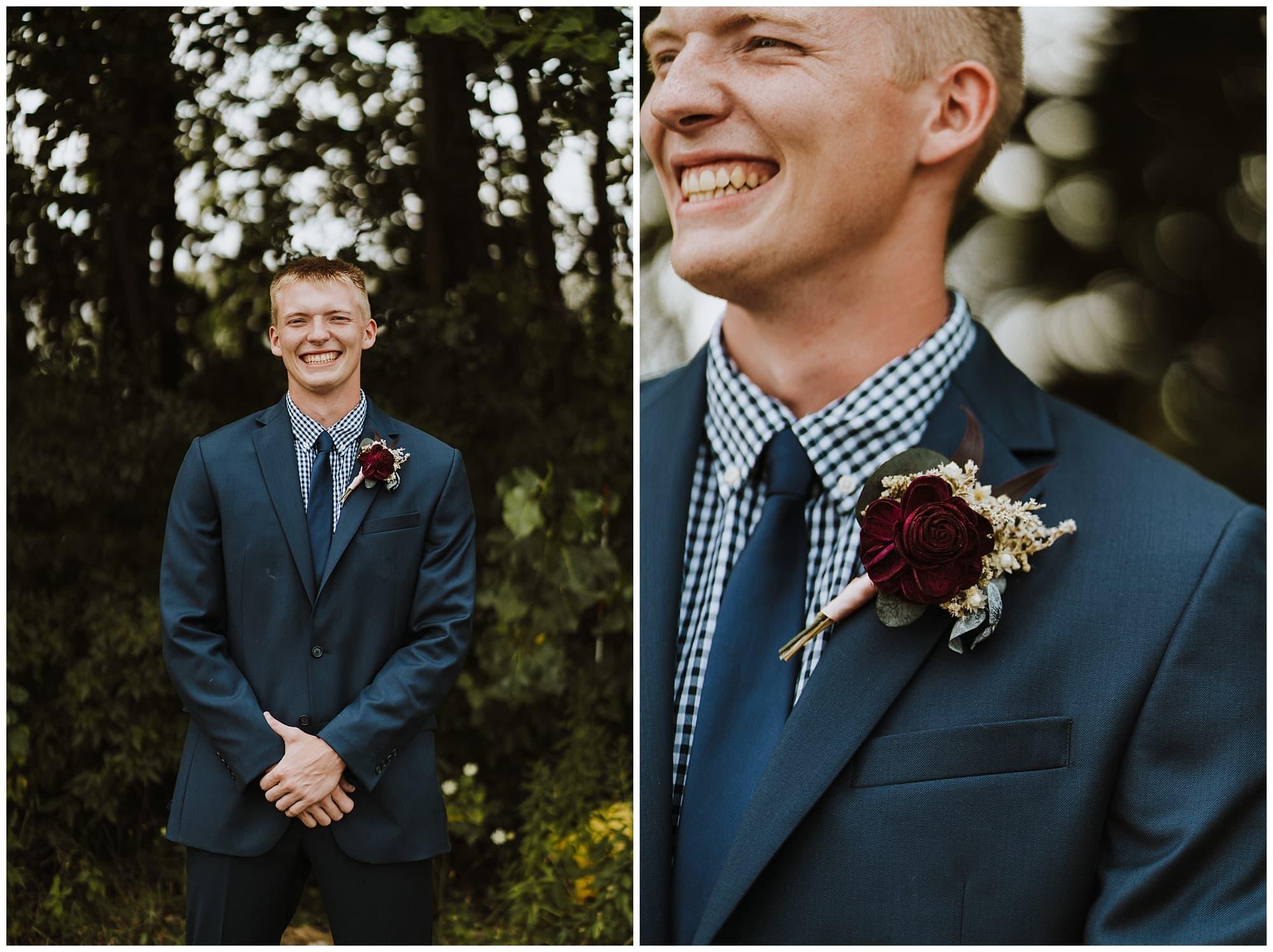 Adrian Michigan Wedding Photographer-65.JPG