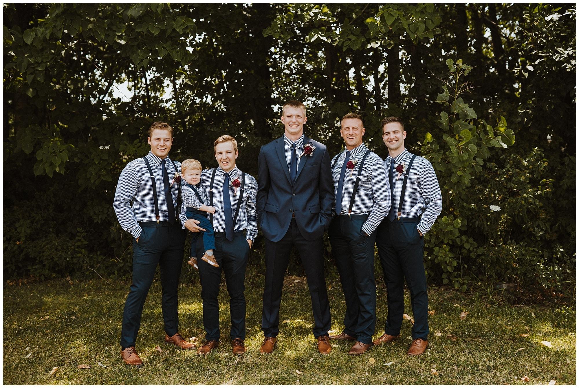 Adrian Michigan Wedding Photographer-67.JPG