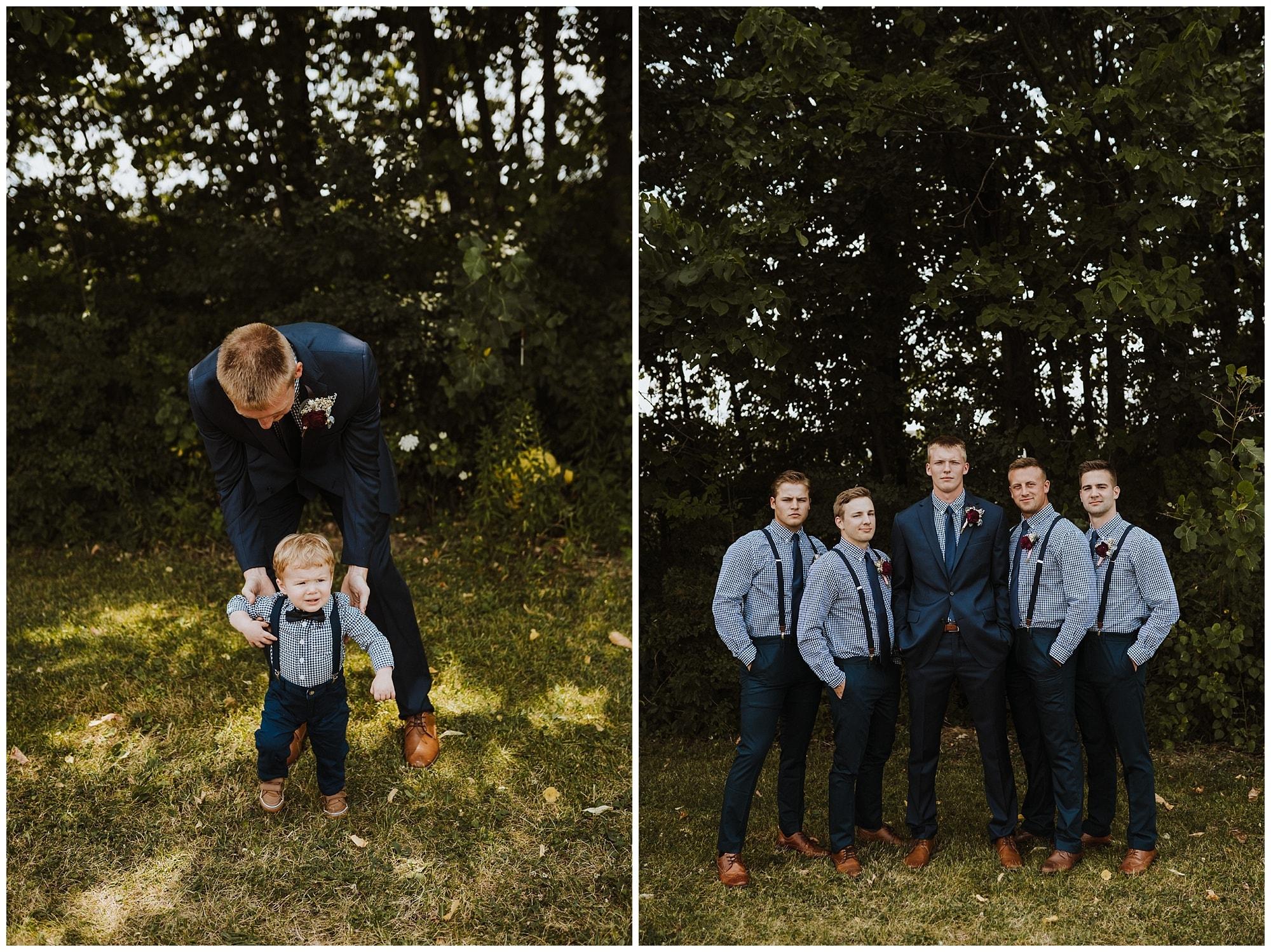 Adrian Michigan Wedding Photographer-68.JPG