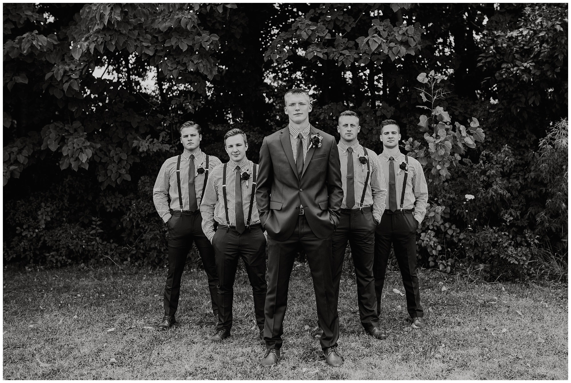 Adrian Michigan Wedding Photographer-69.JPG