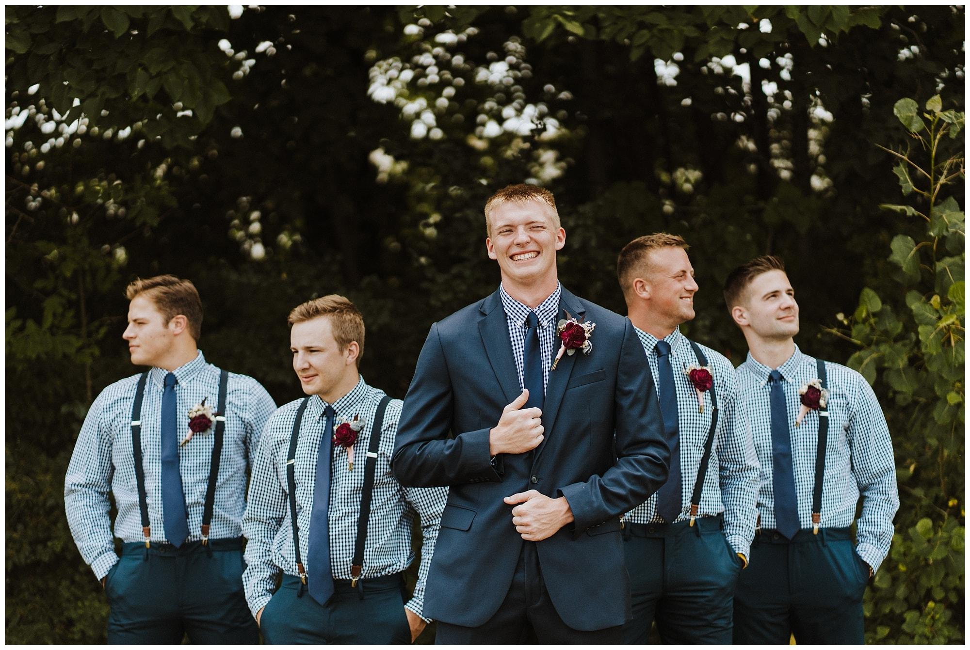 Adrian Michigan Wedding Photographer-70.JPG